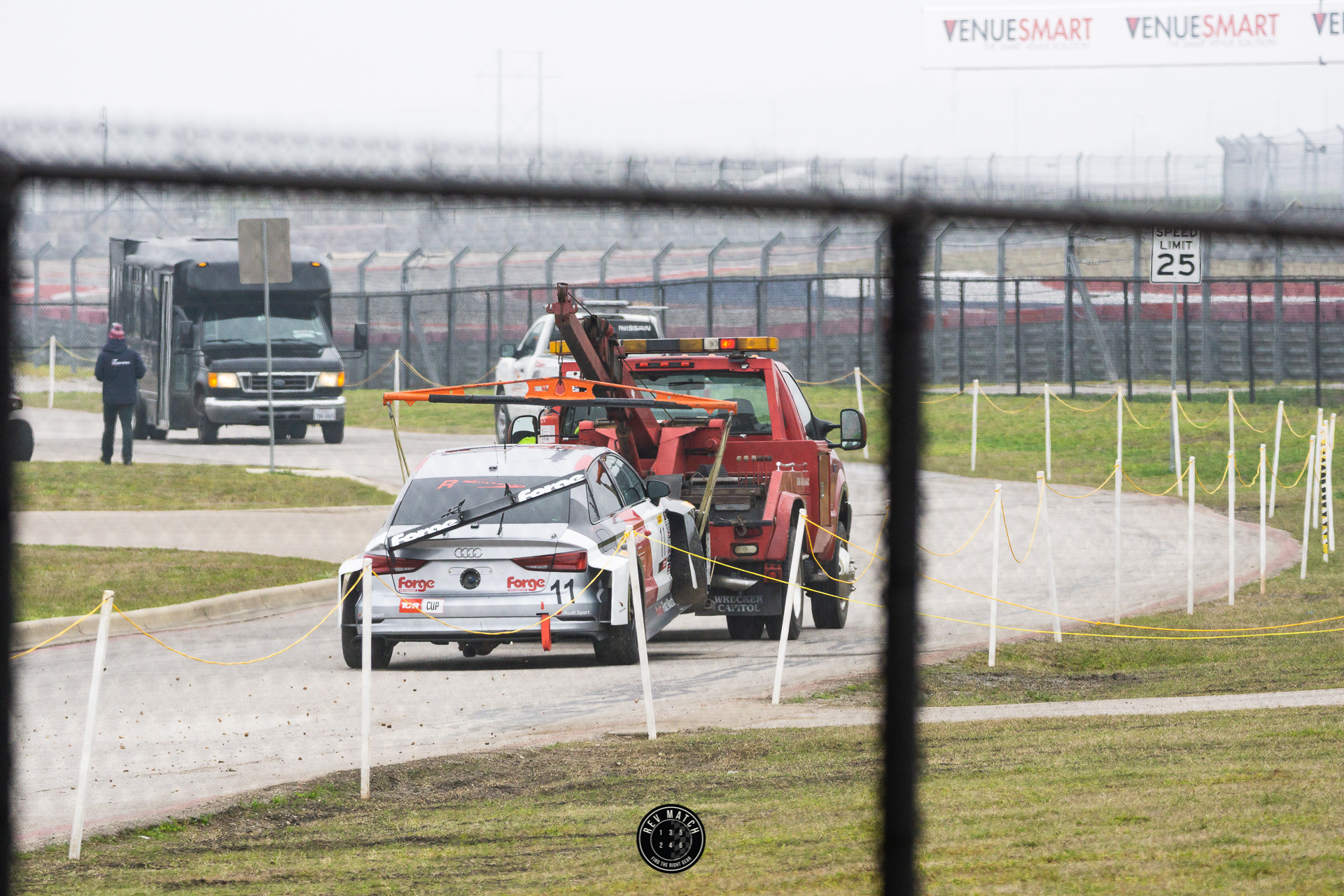 Blancpain GT COTA 2019 Rev Match Media-164.jpg