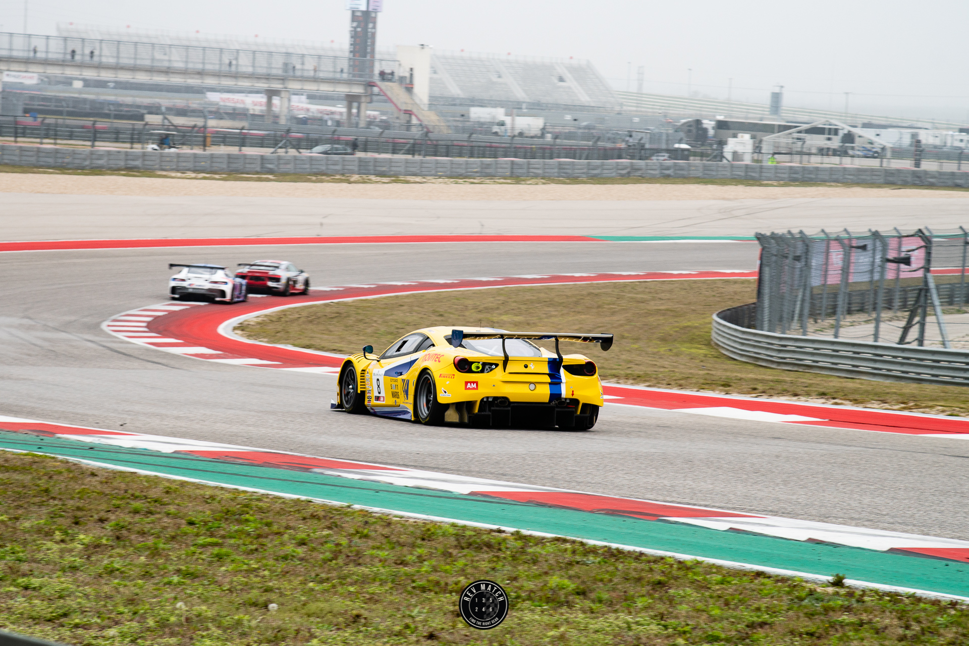 Blancpain GT COTA 2019 Rev Match Media-167.jpg