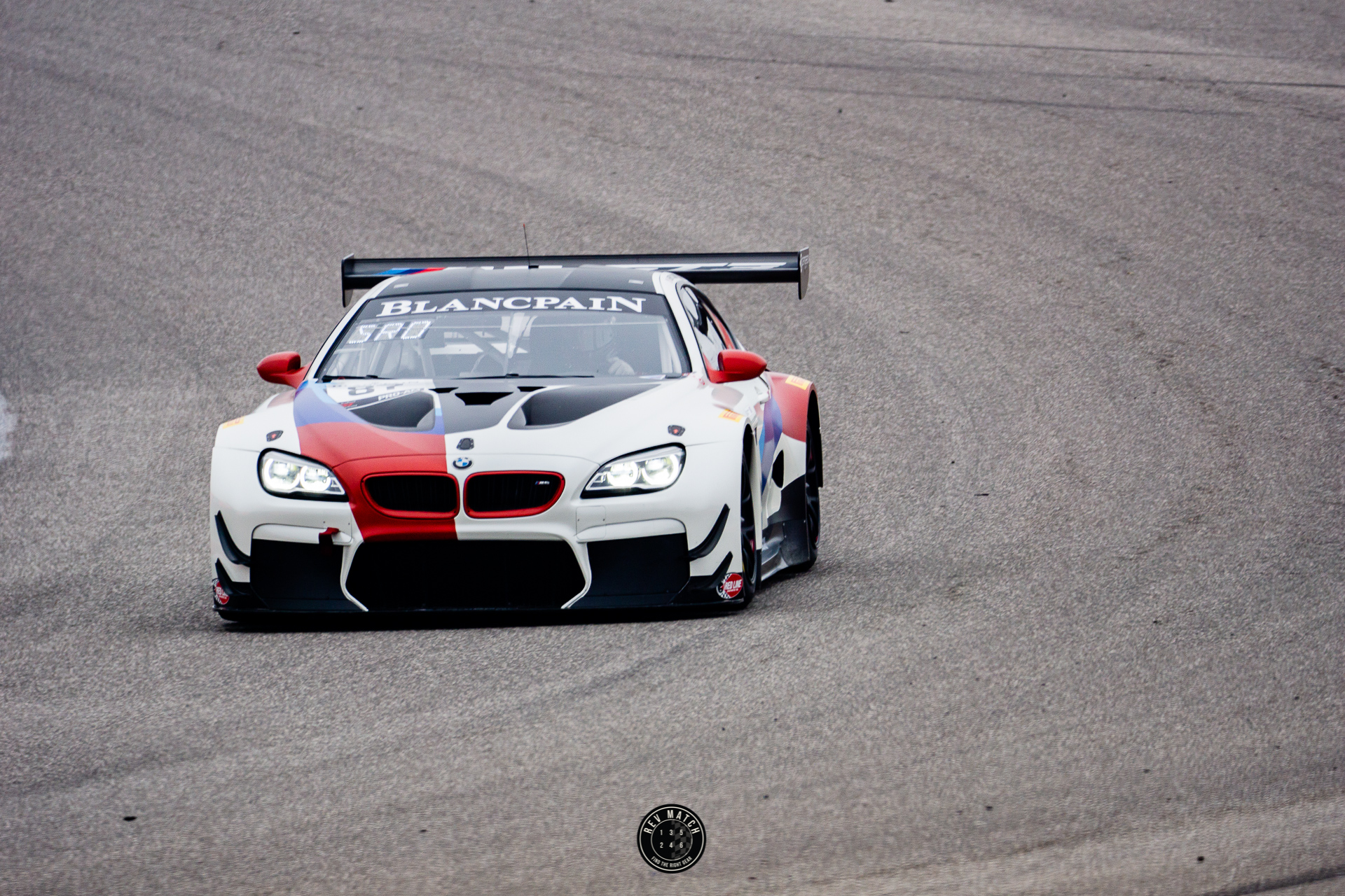 Blancpain GT COTA 2019 Rev Match Media-174.jpg