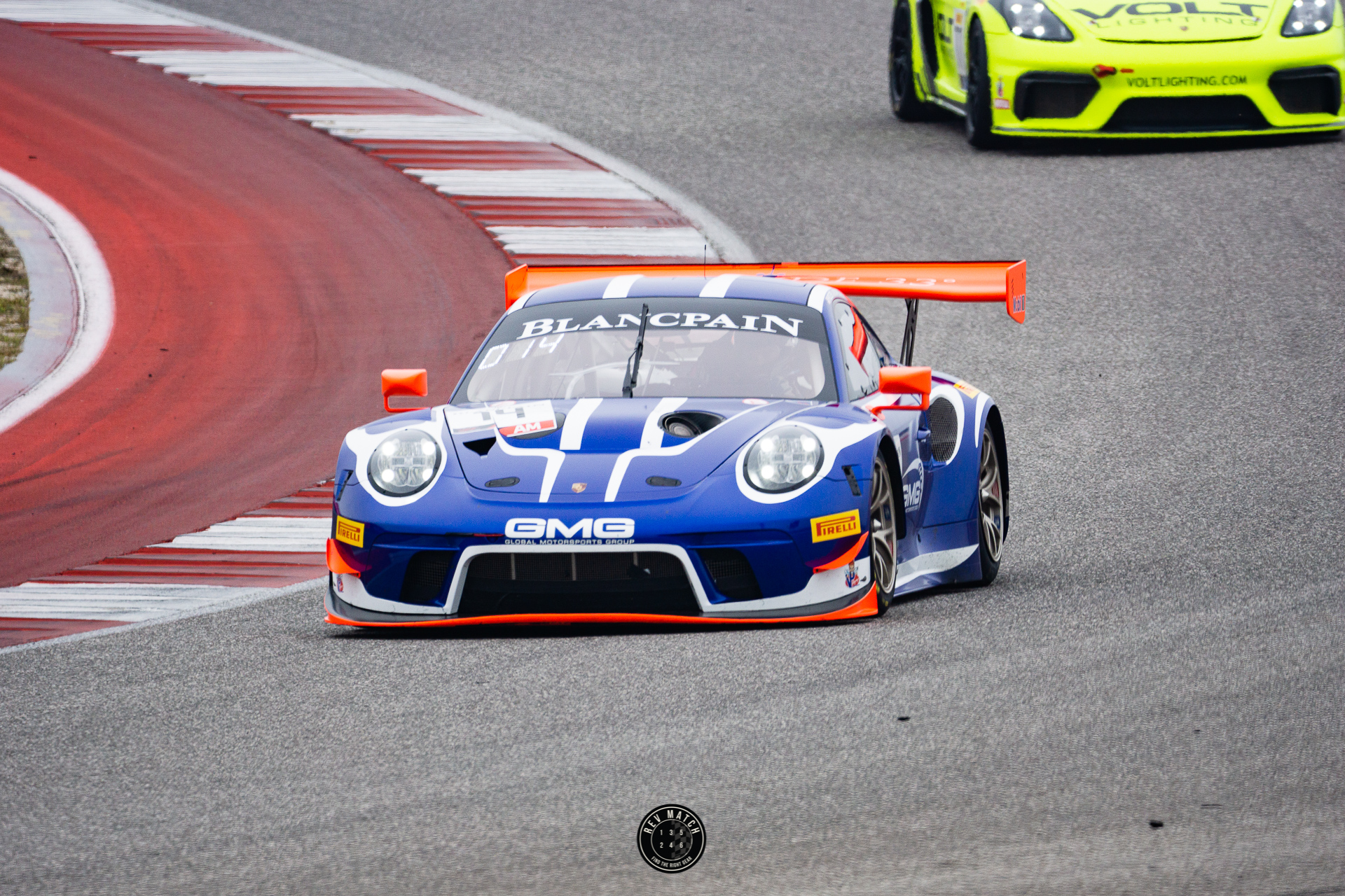 Blancpain GT COTA 2019 Rev Match Media-173.jpg
