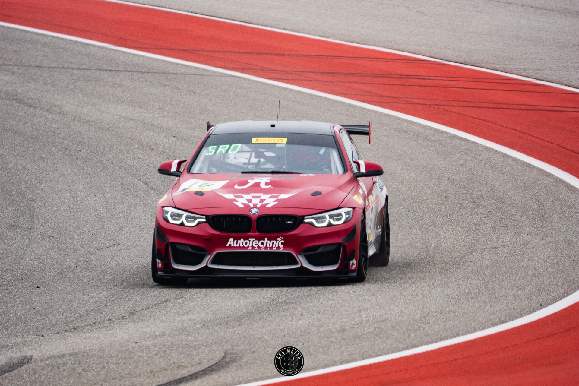 Blancpain GT COTA 2019 Rev Match Media-175.jpg