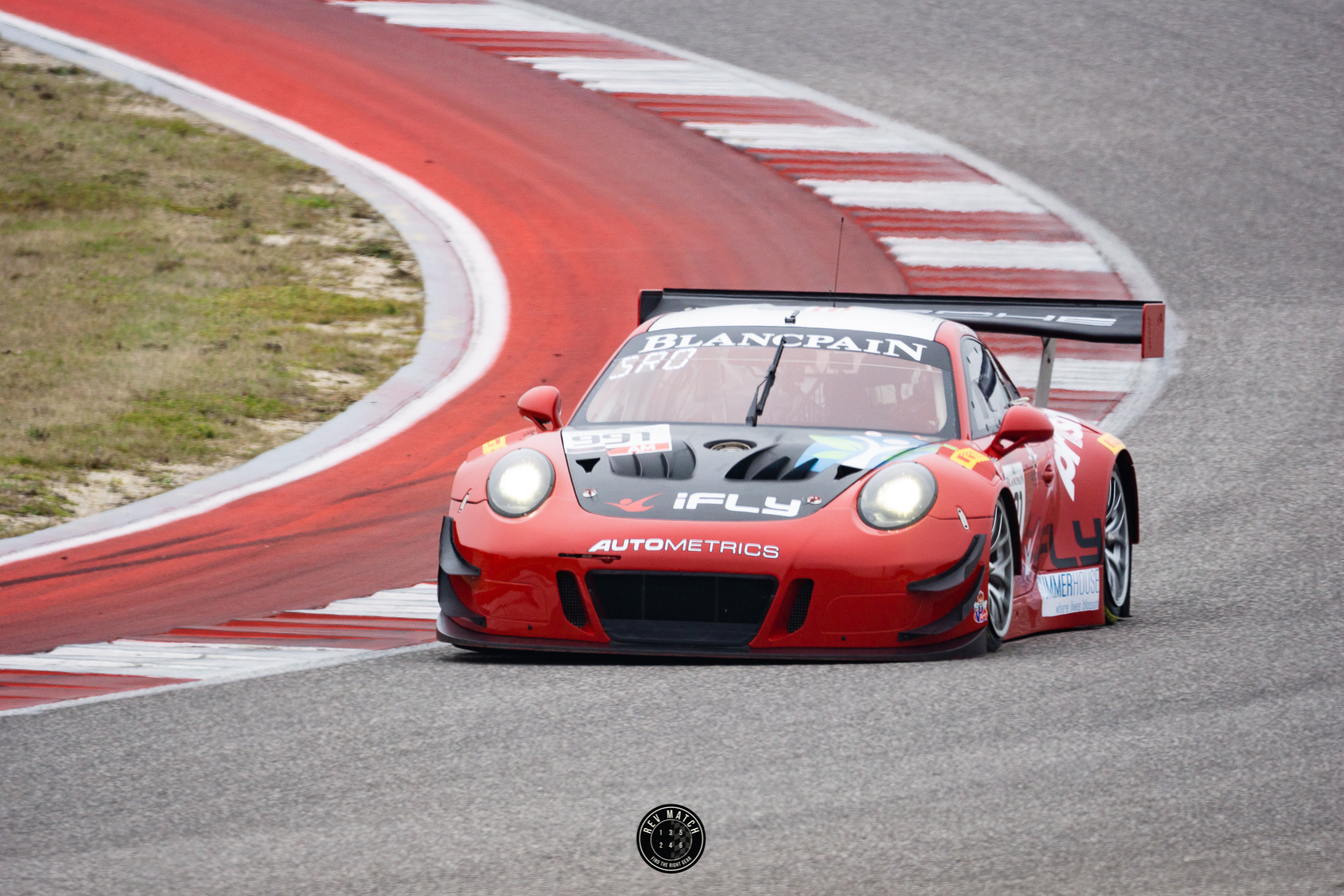 Blancpain GT COTA 2019 Rev Match Media-177.jpg