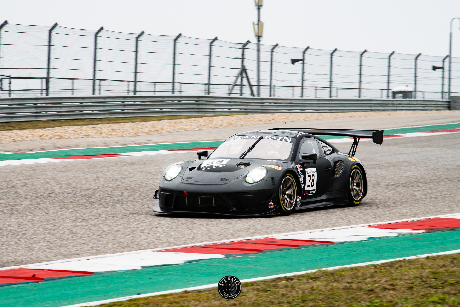 Blancpain GT COTA 2019 Rev Match Media-180.jpg
