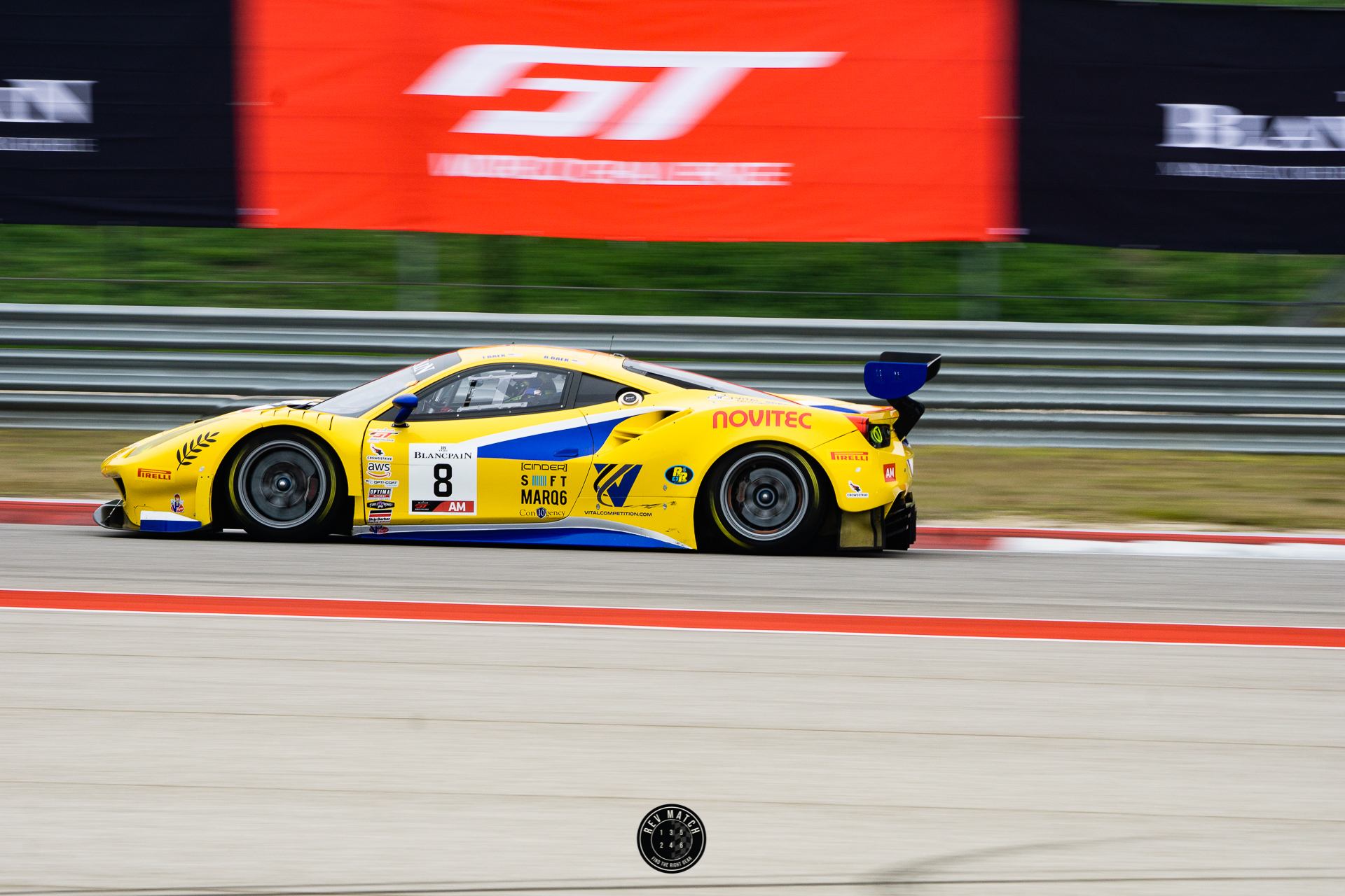 Blancpain GT COTA 2019 Rev Match Media-184.jpg