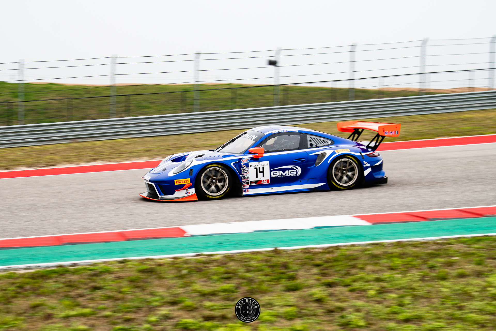 Blancpain GT COTA 2019 Rev Match Media-183.jpg