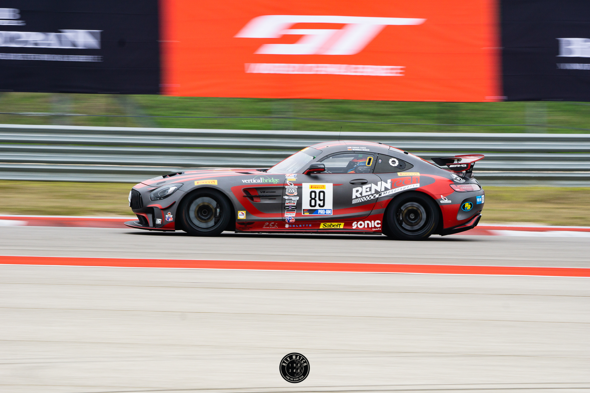 Blancpain GT COTA 2019 Rev Match Media-186.jpg
