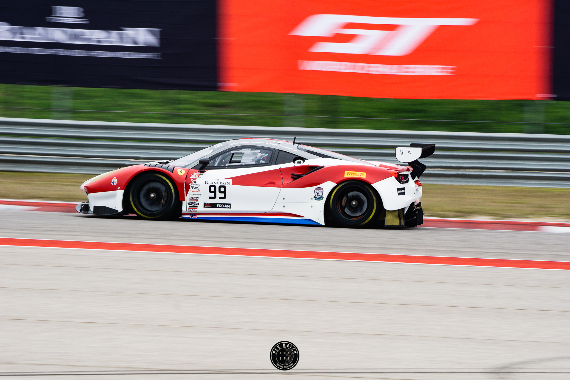 Blancpain GT COTA 2019 Rev Match Media-187.jpg