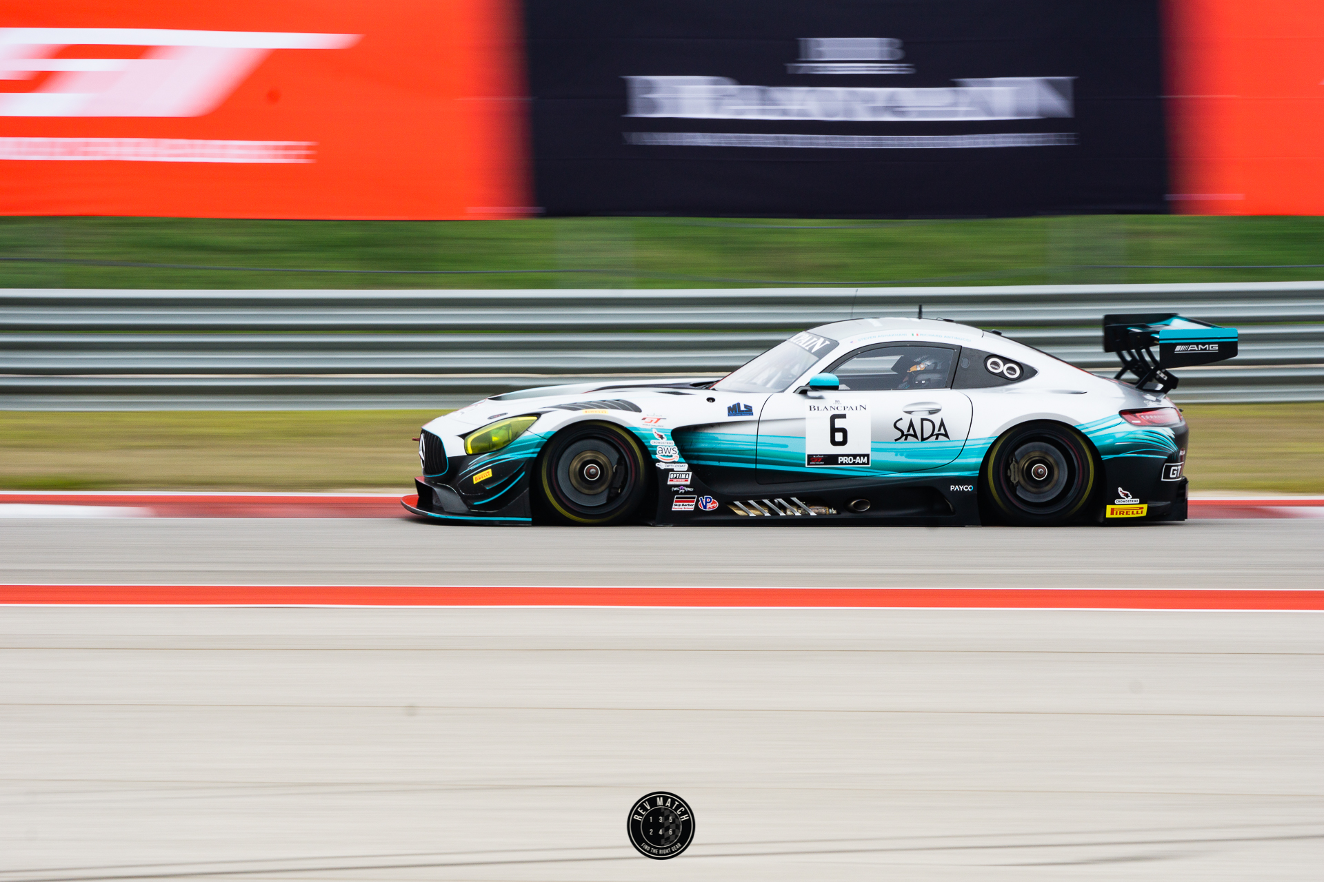 Blancpain GT COTA 2019 Rev Match Media-190.jpg