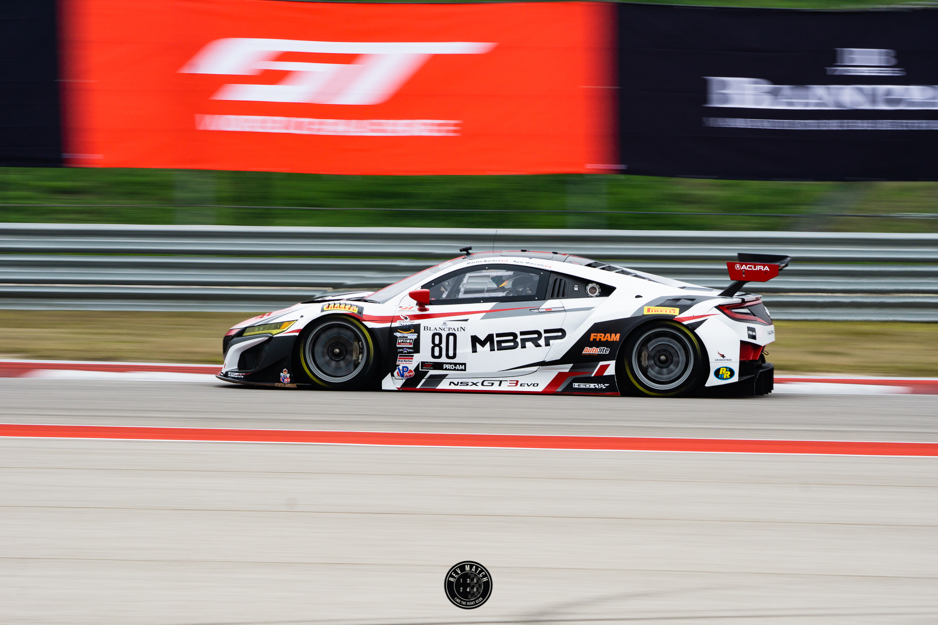 Blancpain GT COTA 2019 Rev Match Media-189.jpg
