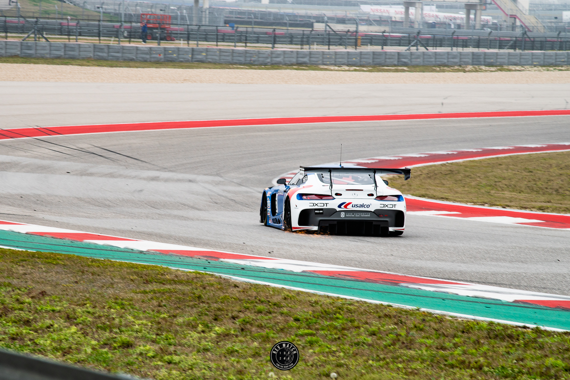 Blancpain GT COTA 2019 Rev Match Media-192.jpg