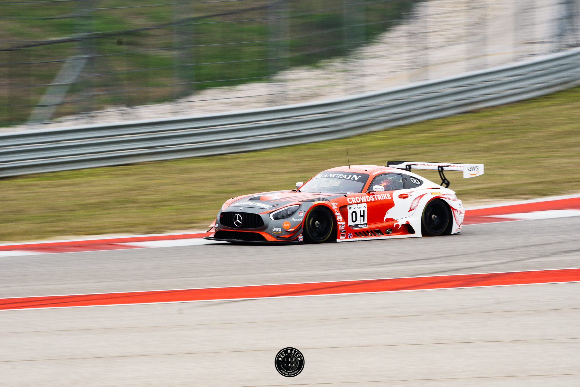 Blancpain GT COTA 2019 Rev Match Media-191.jpg