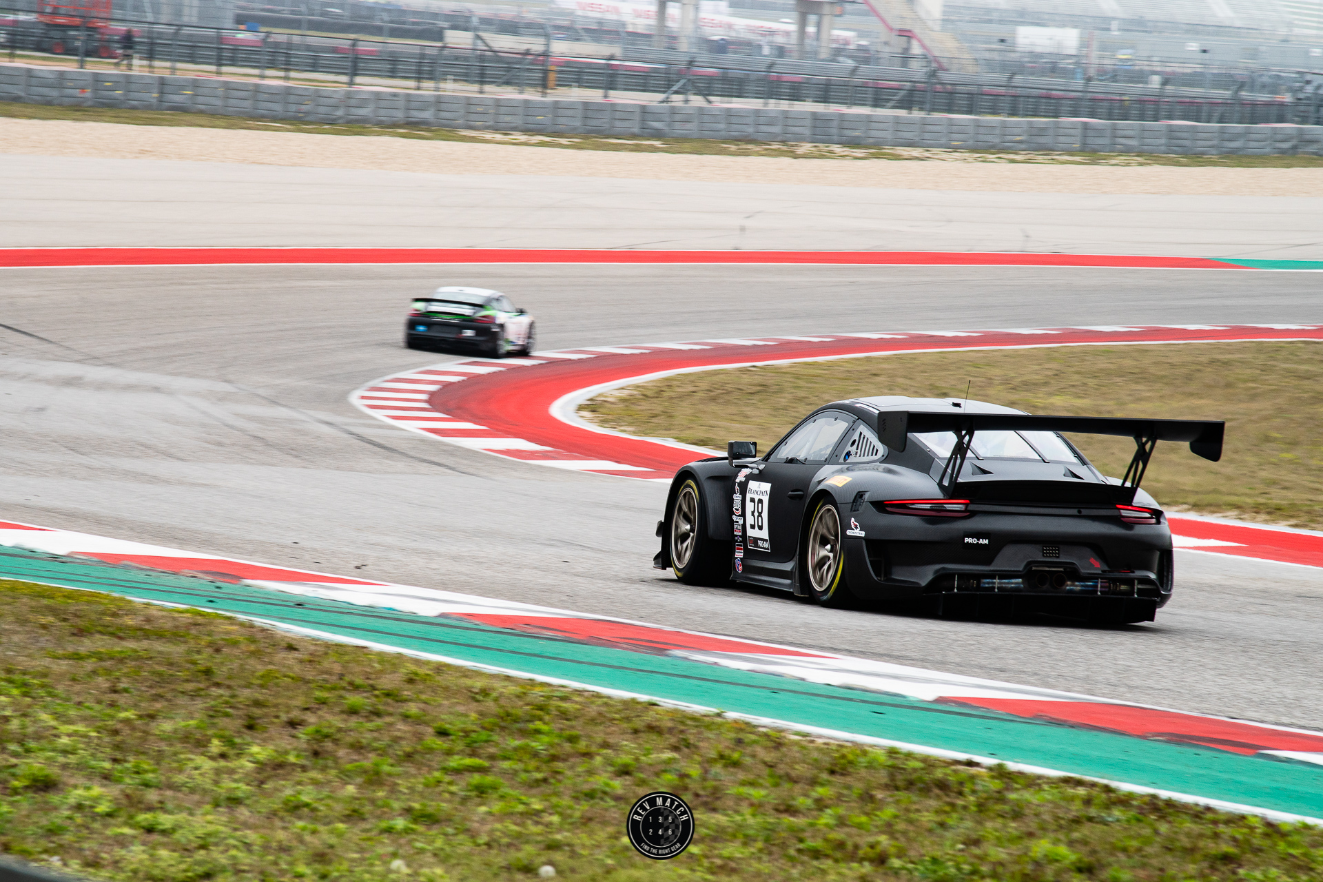 Blancpain GT COTA 2019 Rev Match Media-194.jpg