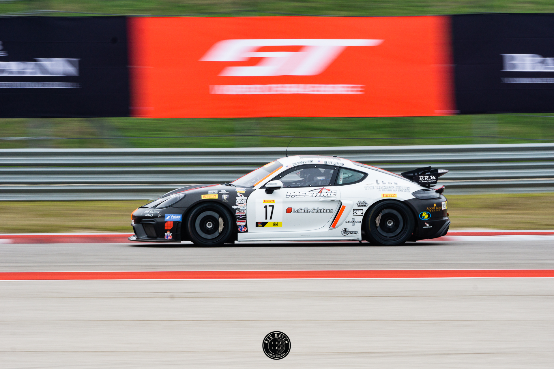 Blancpain GT COTA 2019 Rev Match Media-193.jpg