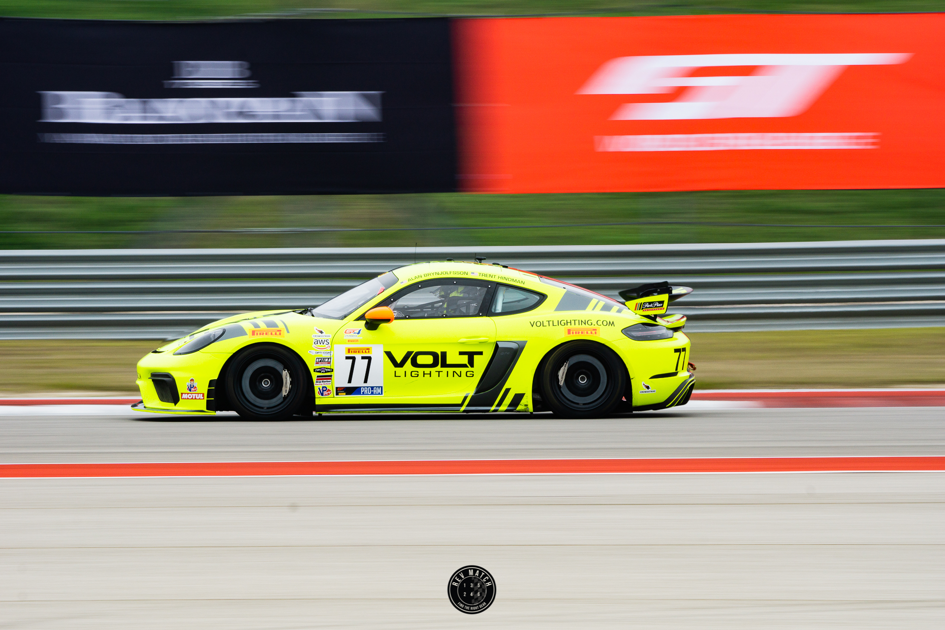 Blancpain GT COTA 2019 Rev Match Media-196.jpg