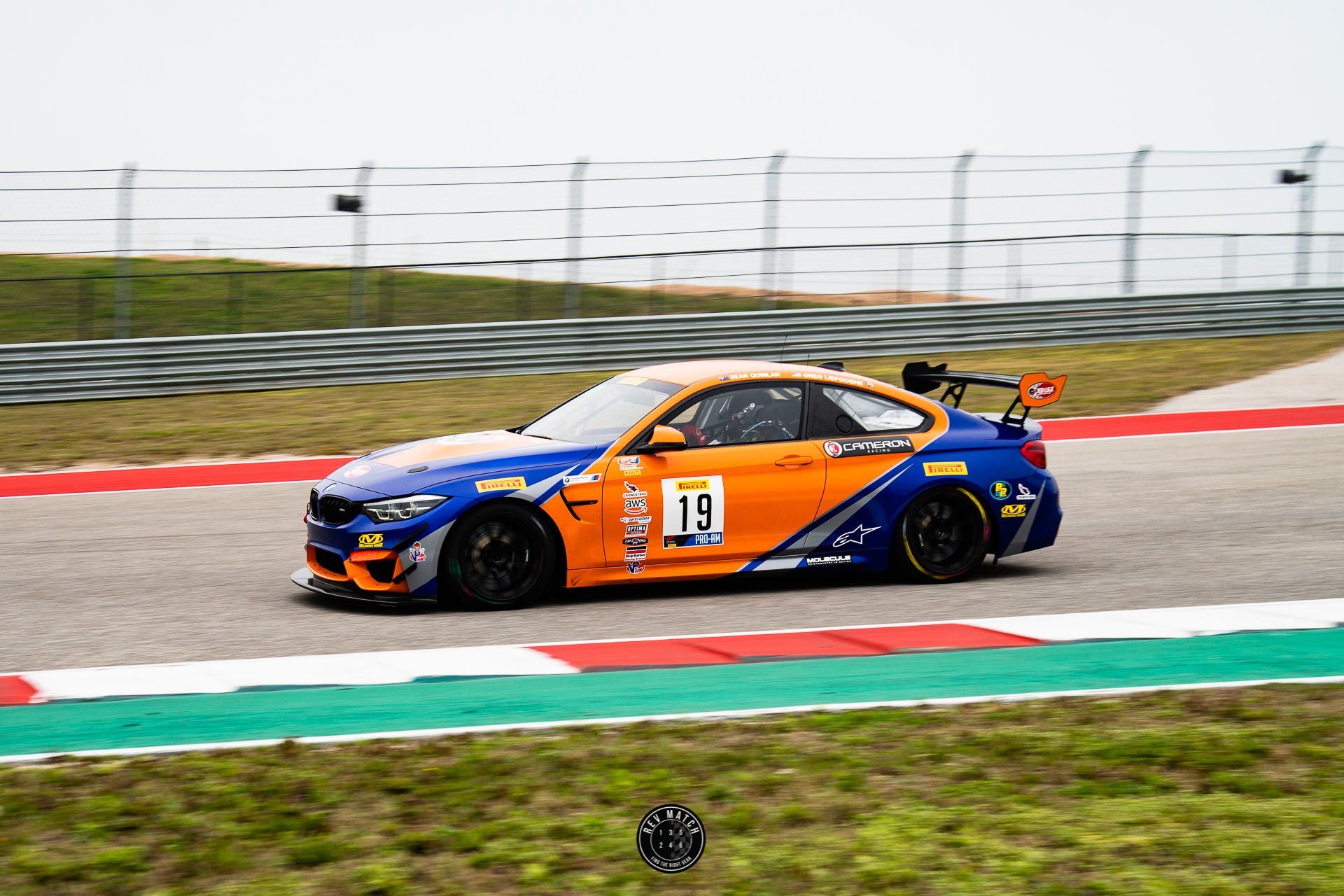 Blancpain GT COTA 2019 Rev Match Media-197.jpg