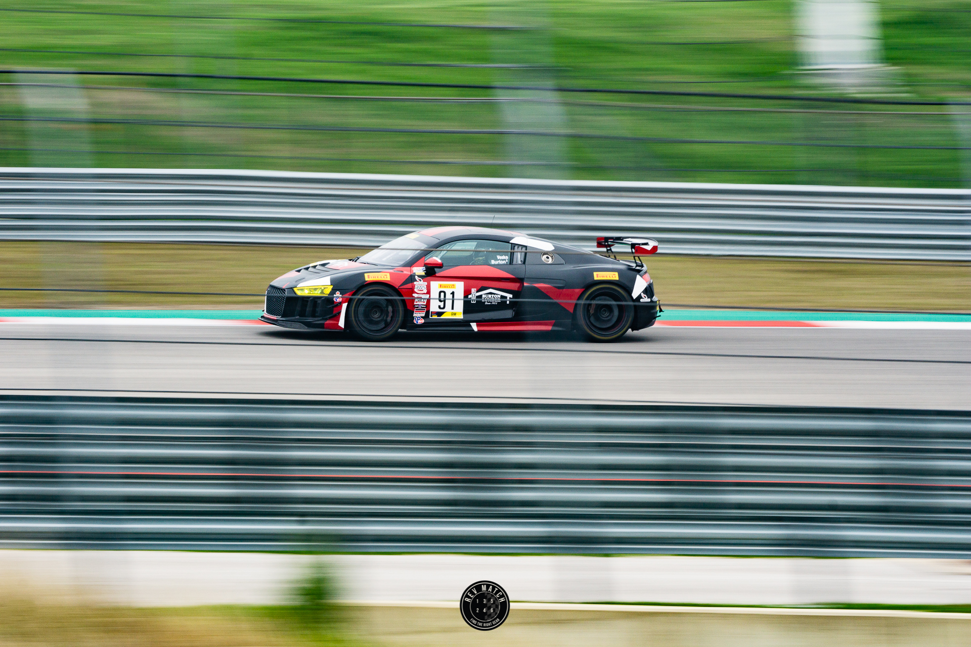 Blancpain GT COTA 2019 Rev Match Media-202.jpg