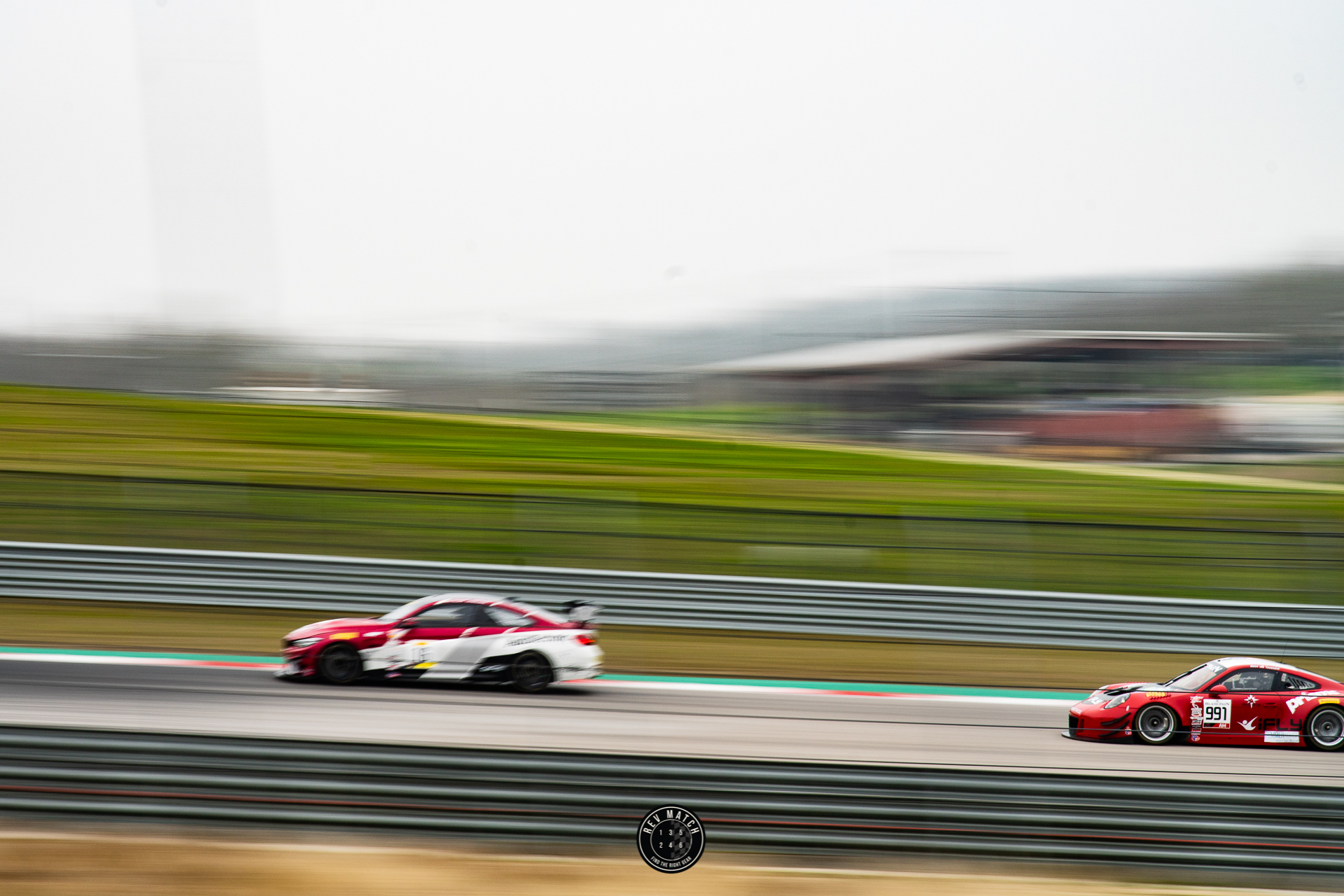 Blancpain GT COTA 2019 Rev Match Media-206.jpg