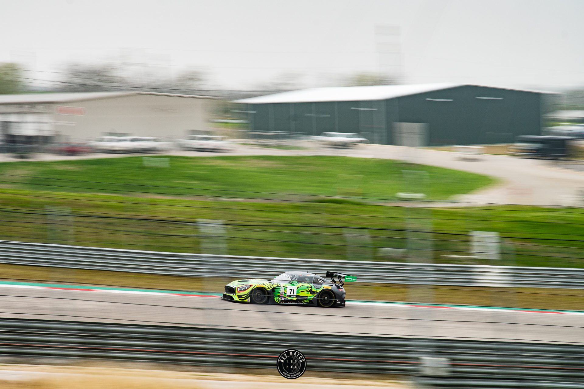 Blancpain GT COTA 2019 Rev Match Media-205.jpg