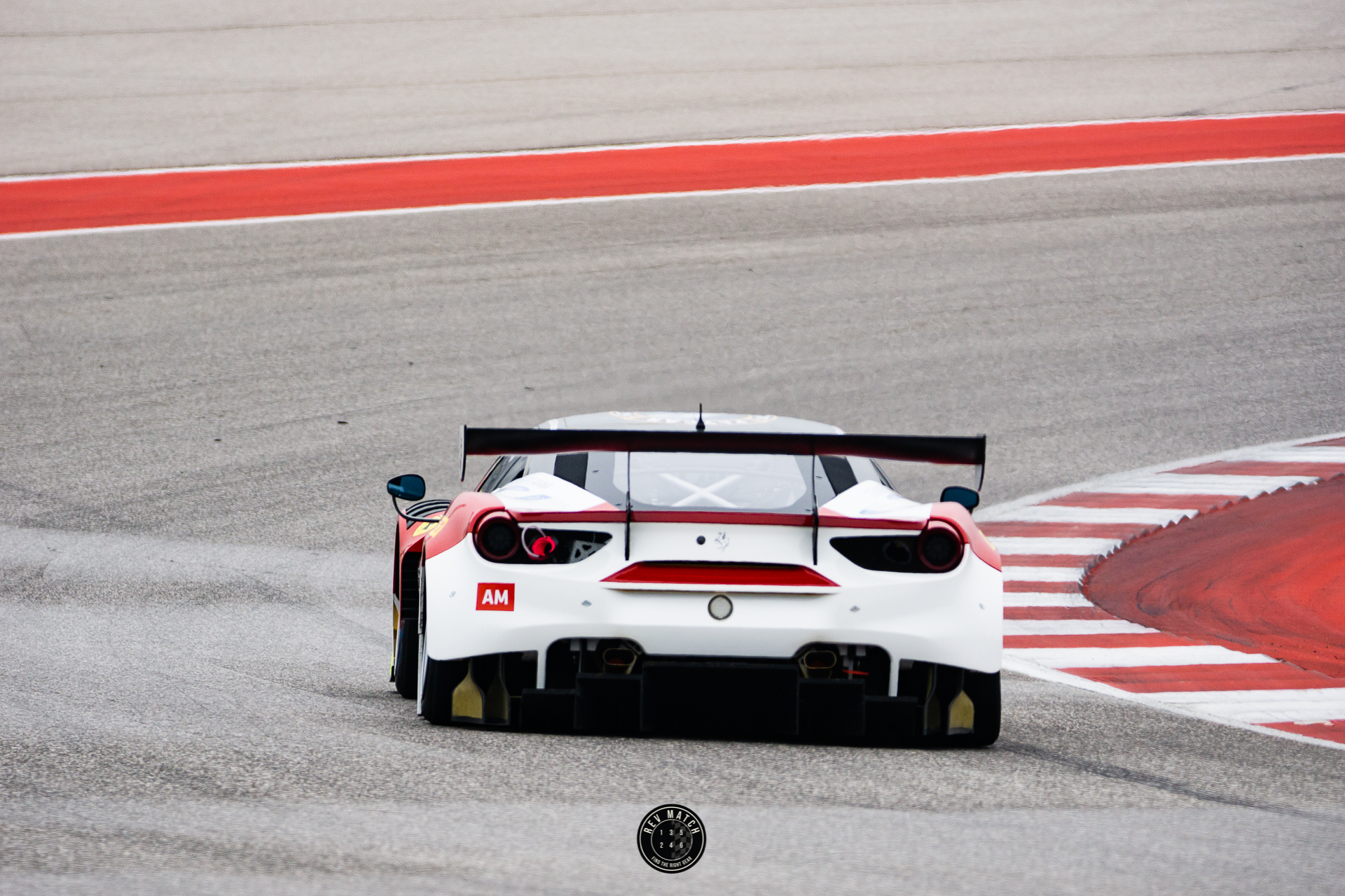 Blancpain GT COTA 2019 Rev Match Media-210.jpg