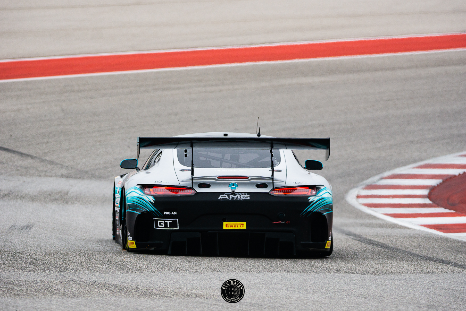Blancpain GT COTA 2019 Rev Match Media-209.jpg