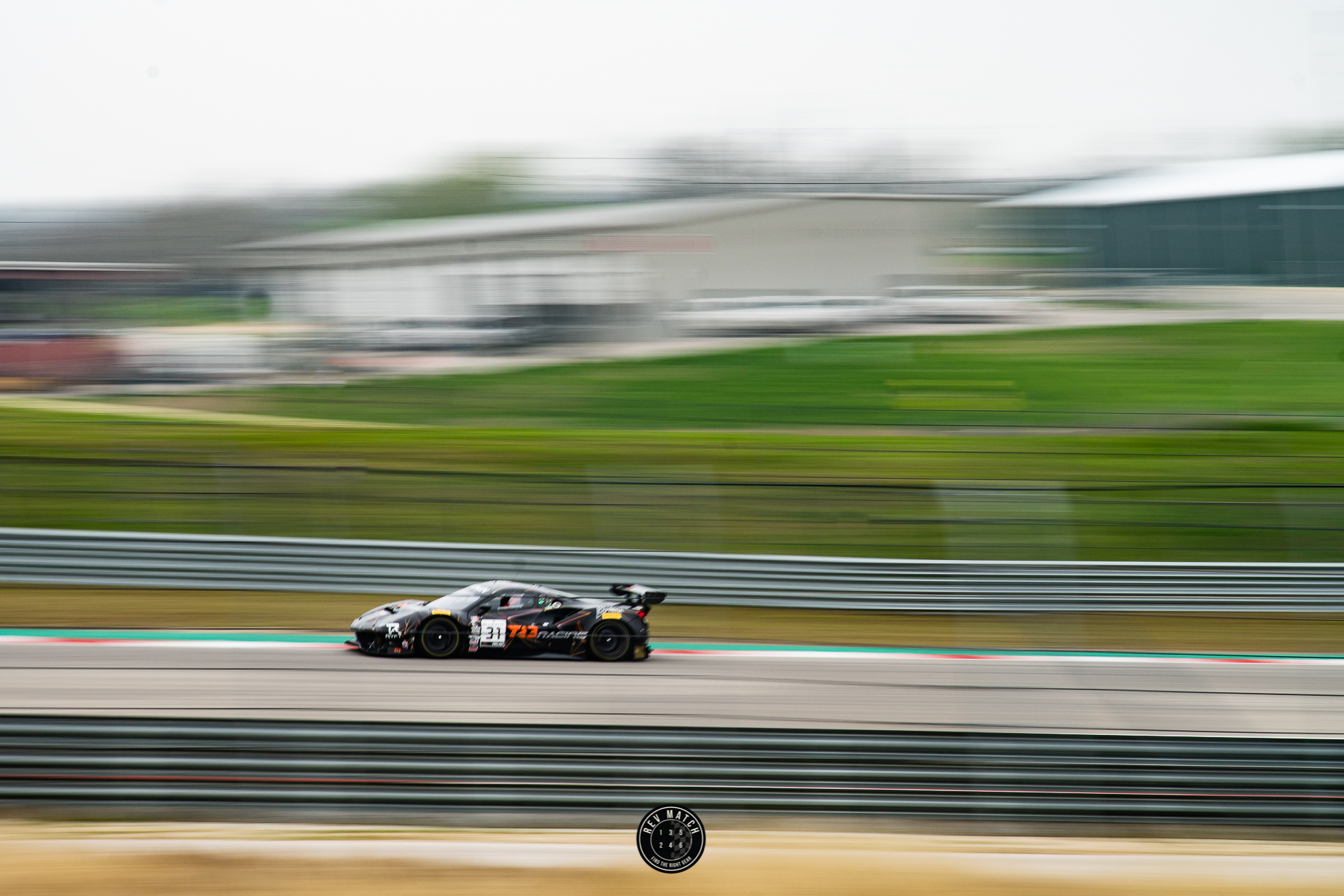 Blancpain GT COTA 2019 Rev Match Media-211.jpg