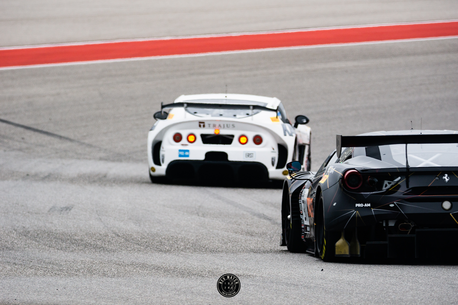 Blancpain GT COTA 2019 Rev Match Media-212.jpg