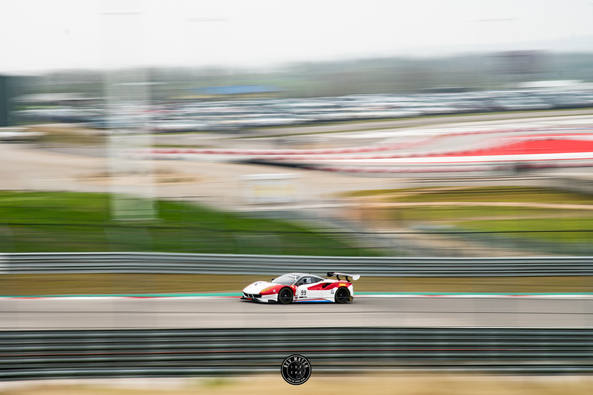 Blancpain GT COTA 2019 Rev Match Media-213.jpg