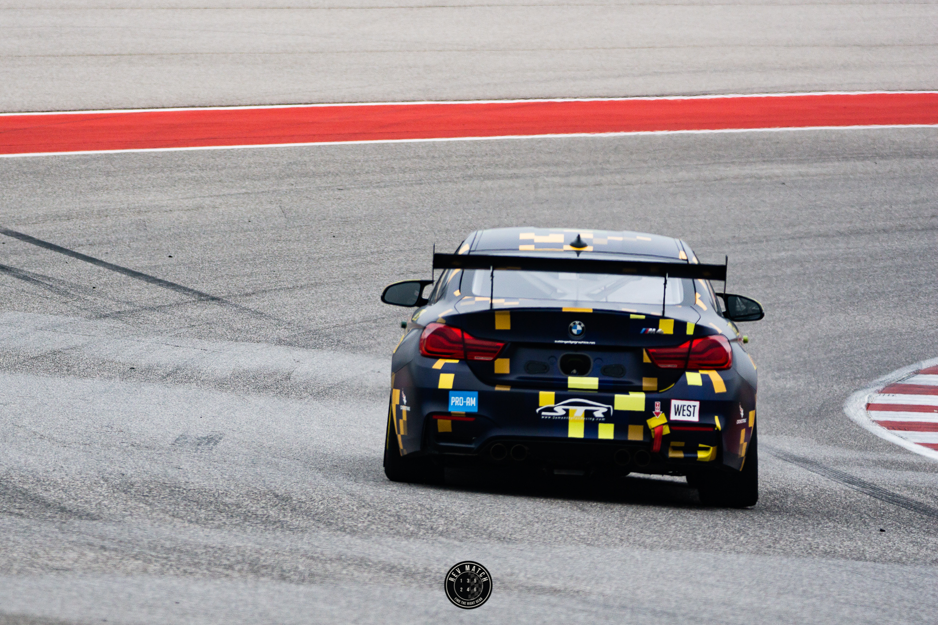 Blancpain GT COTA 2019 Rev Match Media-214.jpg