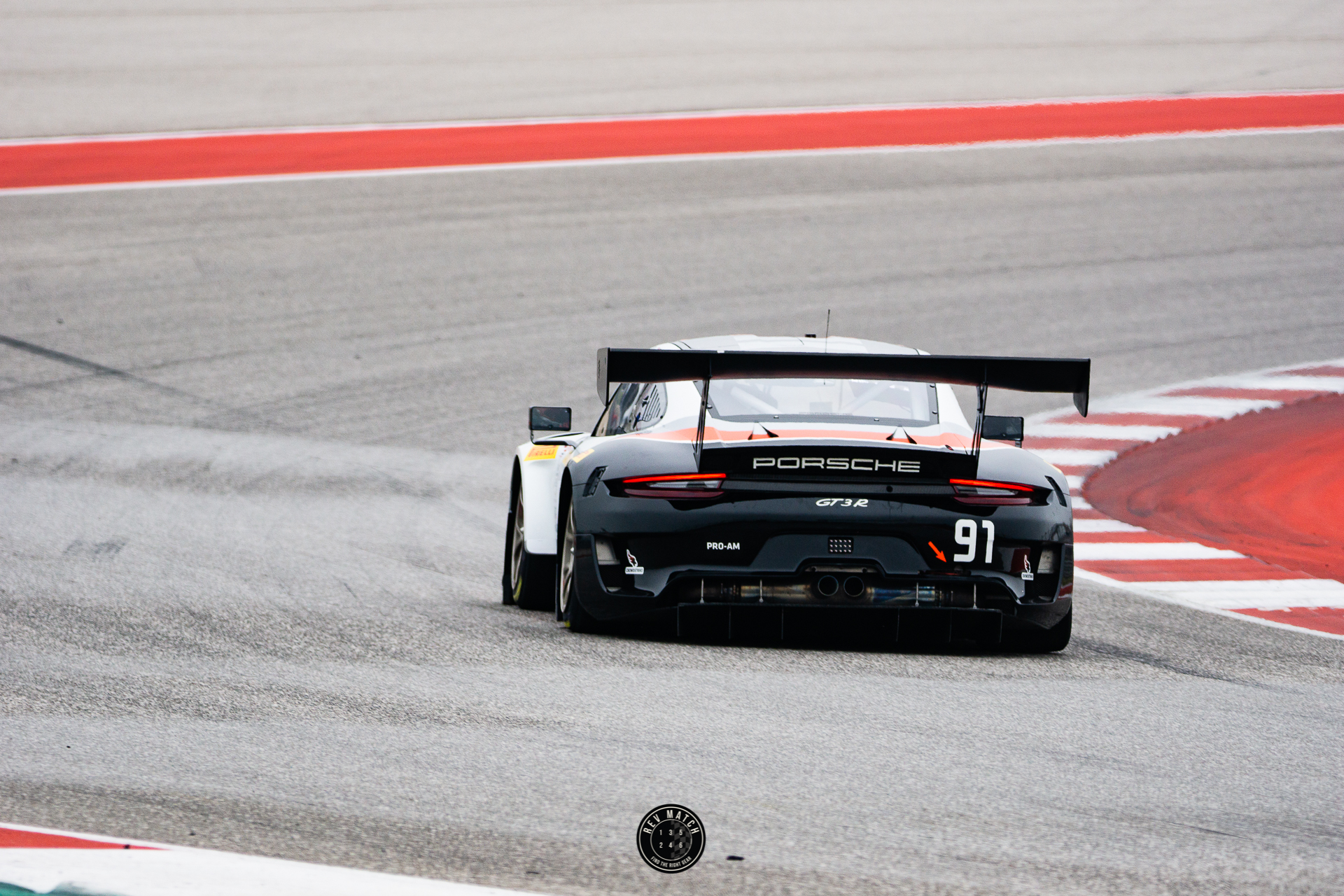 Blancpain GT COTA 2019 Rev Match Media-216.jpg