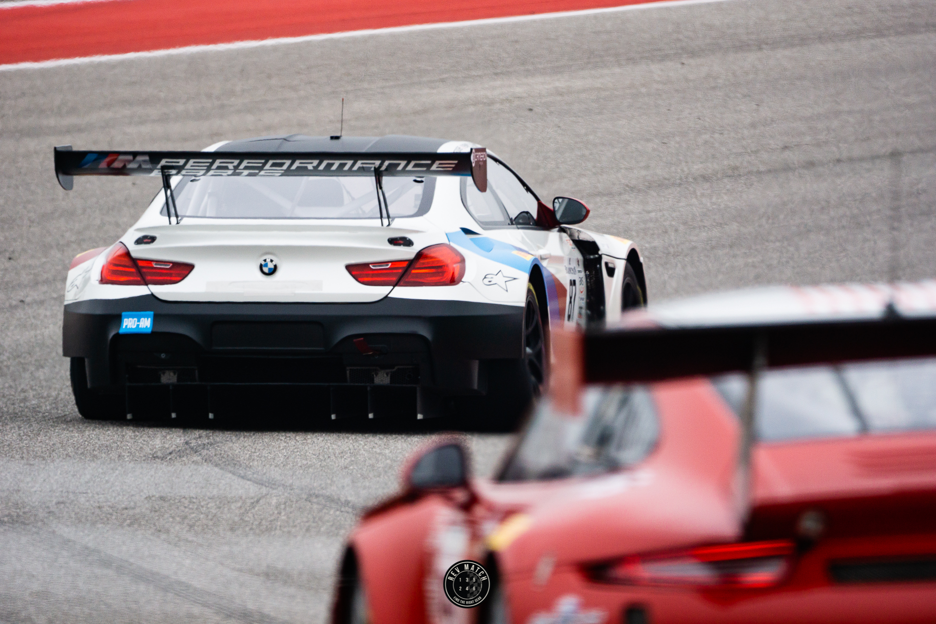 Blancpain GT COTA 2019 Rev Match Media-219.jpg