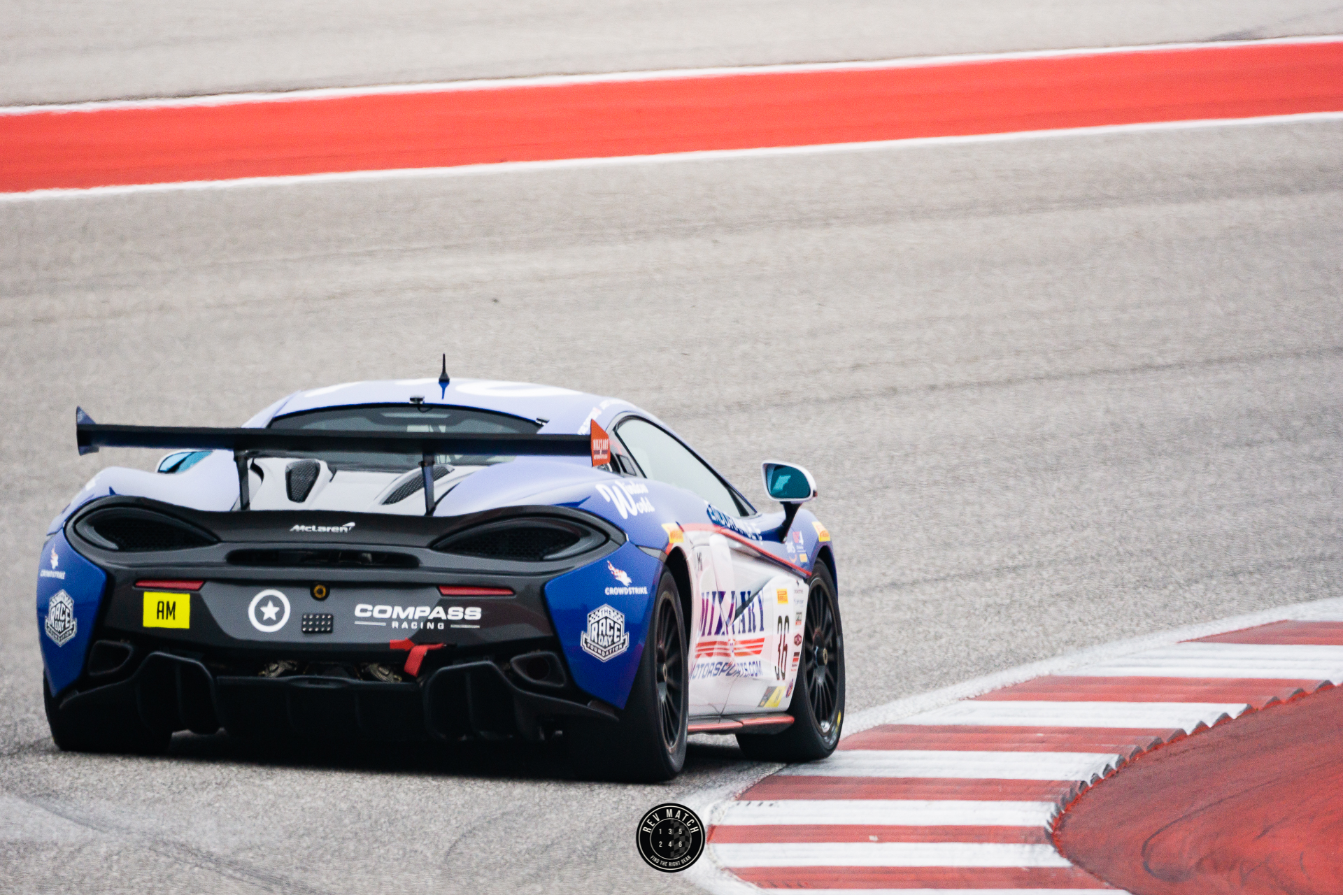 Blancpain GT COTA 2019 Rev Match Media-220.jpg
