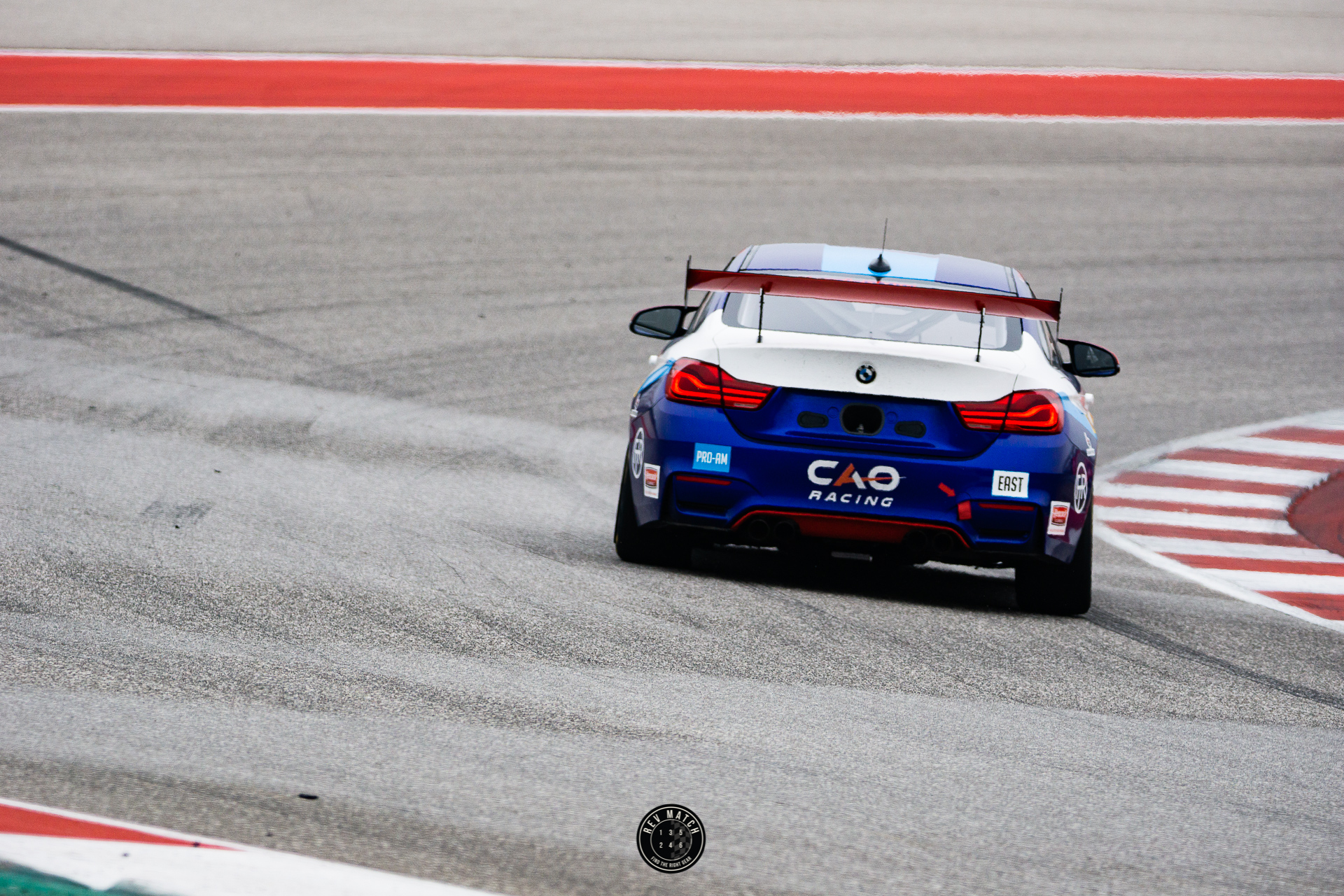 Blancpain GT COTA 2019 Rev Match Media-221.jpg
