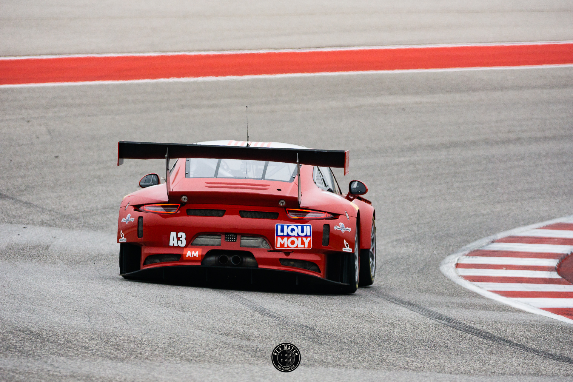 Blancpain GT COTA 2019 Rev Match Media-224.jpg
