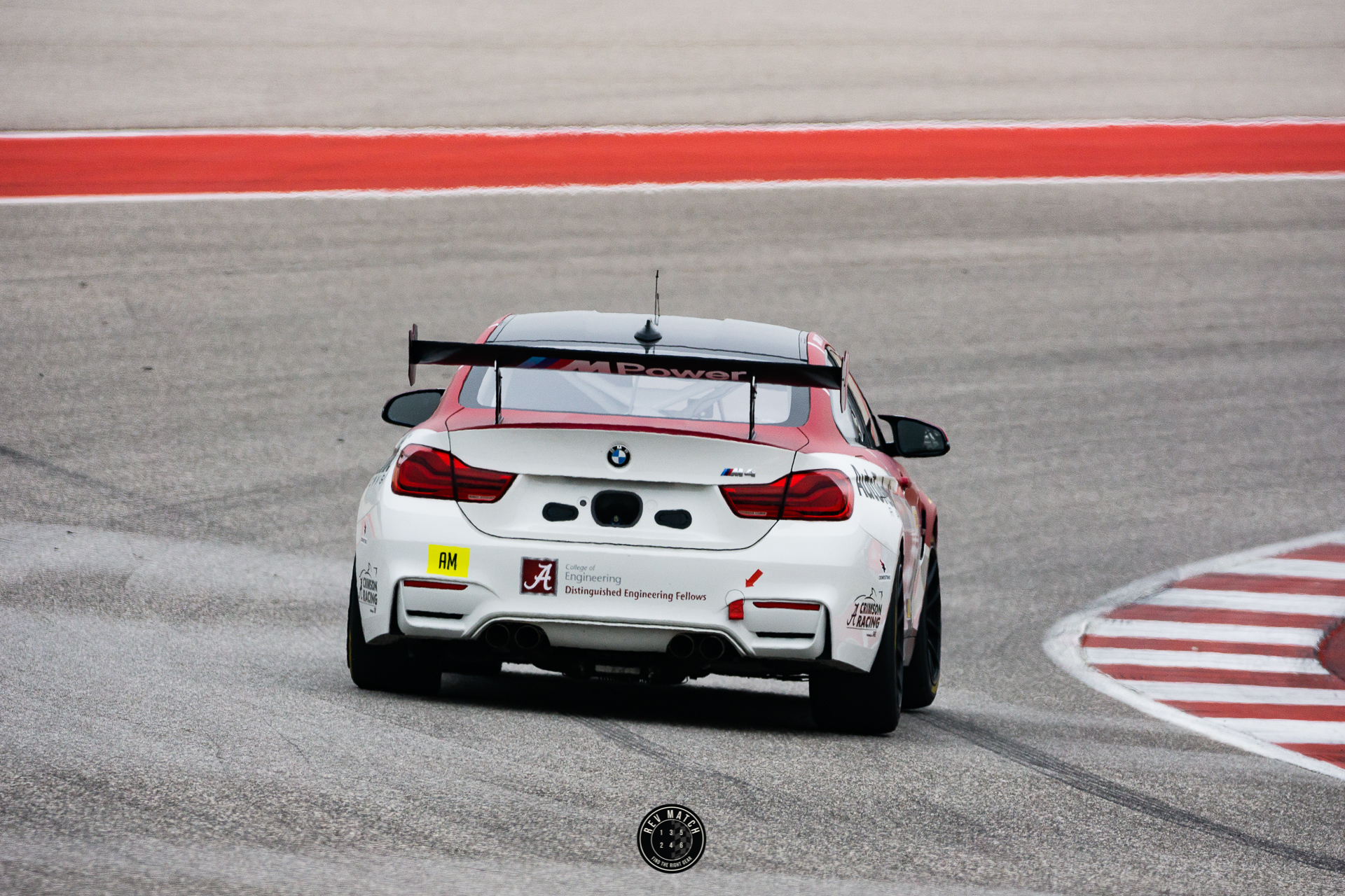 Blancpain GT COTA 2019 Rev Match Media-226.jpg