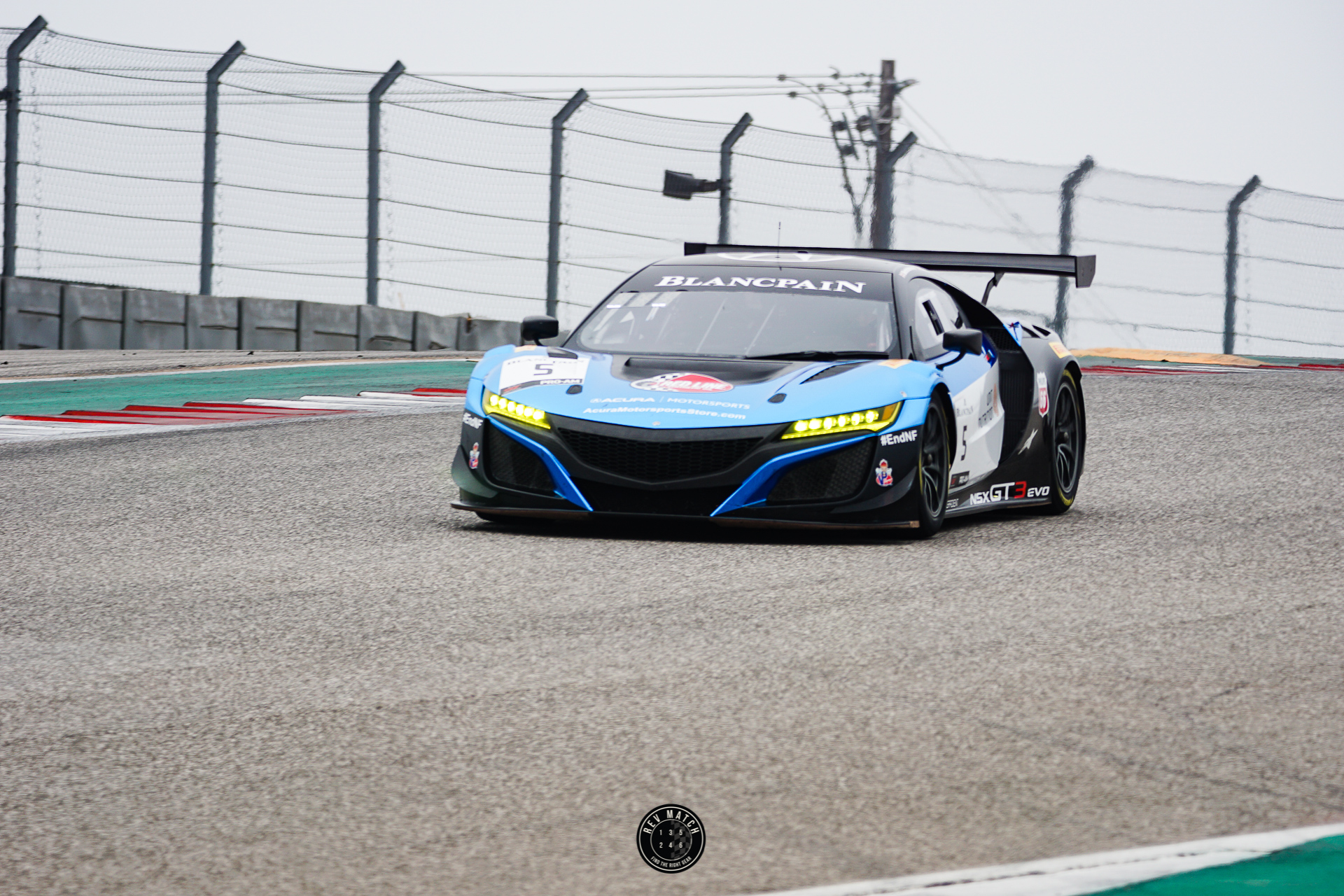 Blancpain GT COTA 2019 Rev Match Media-231.jpg