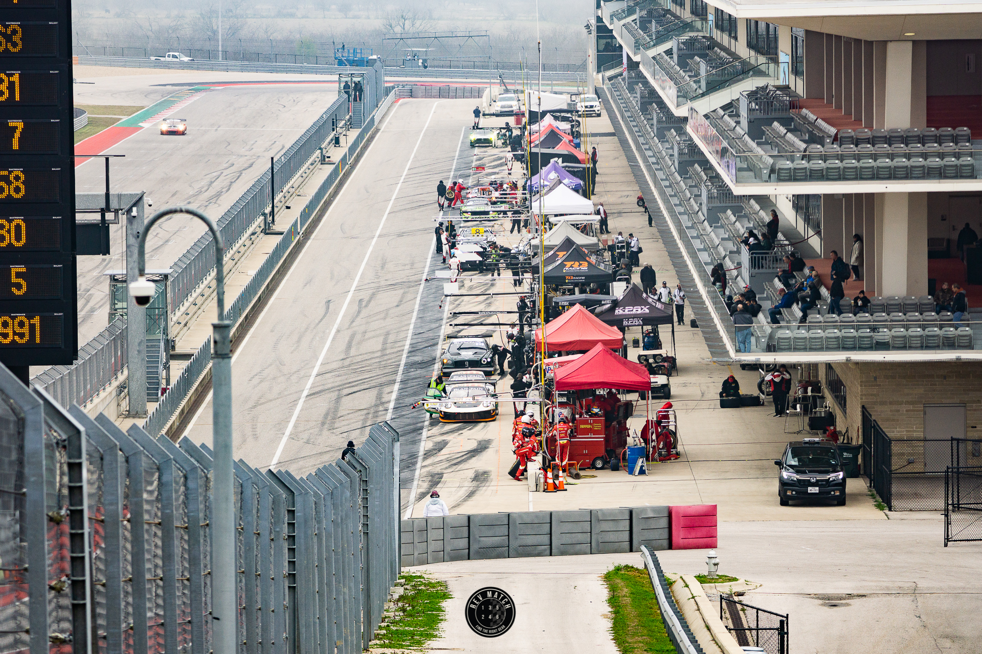 Blancpain GT COTA 2019 Rev Match Media-232.jpg