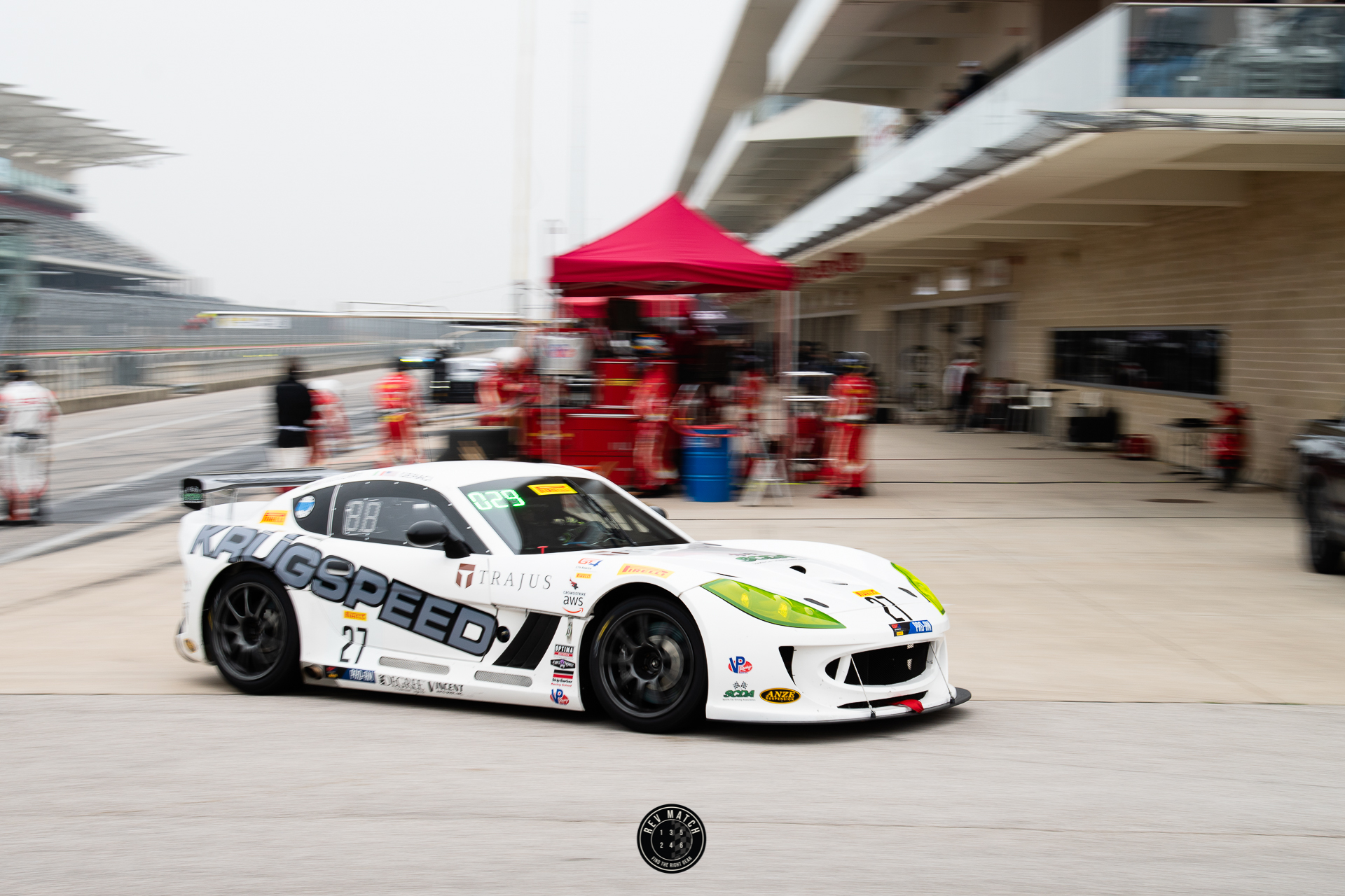 Blancpain GT COTA 2019 Rev Match Media-233.jpg