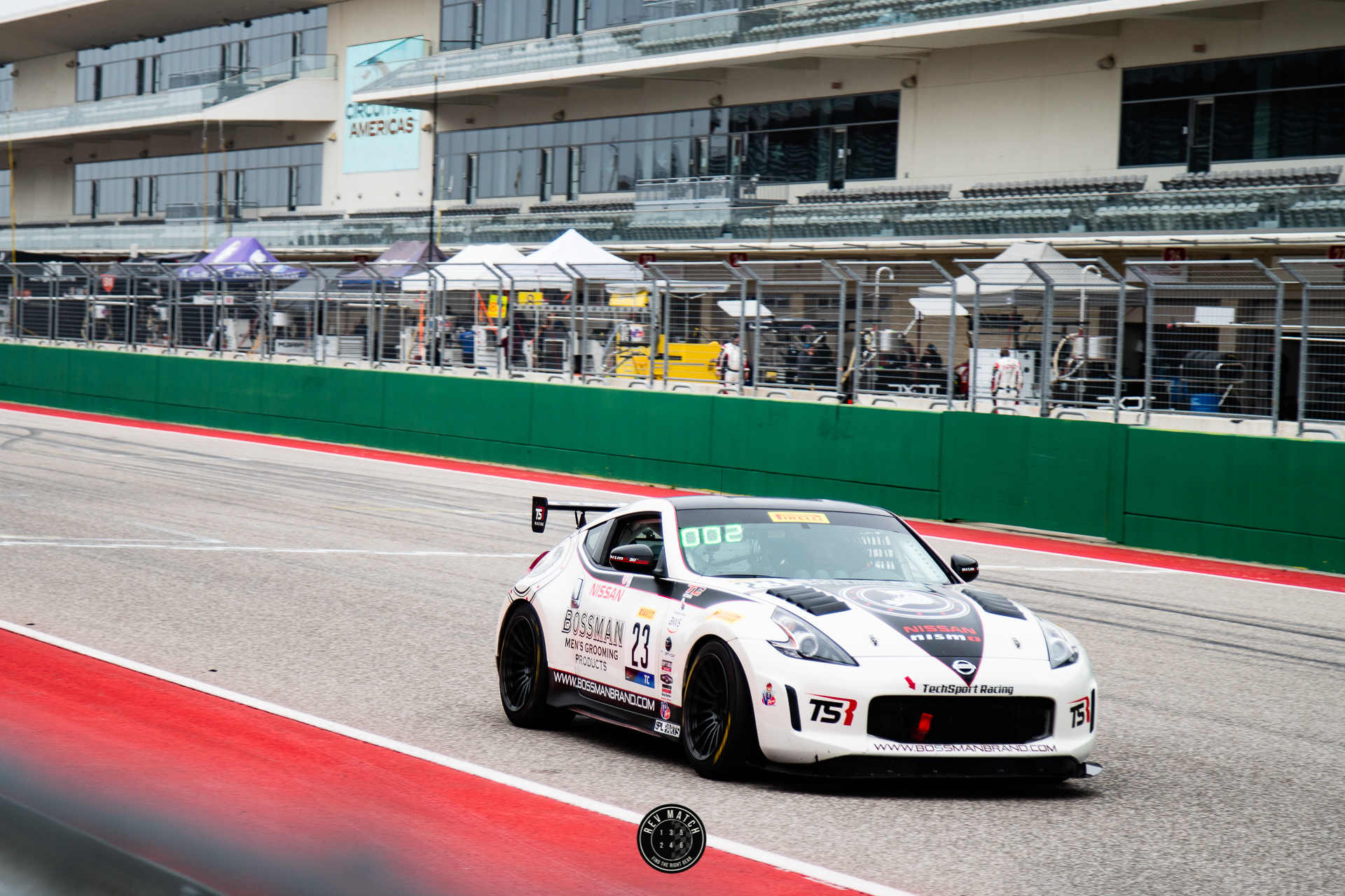 Blancpain GT COTA 2019 Rev Match Media-248.jpg