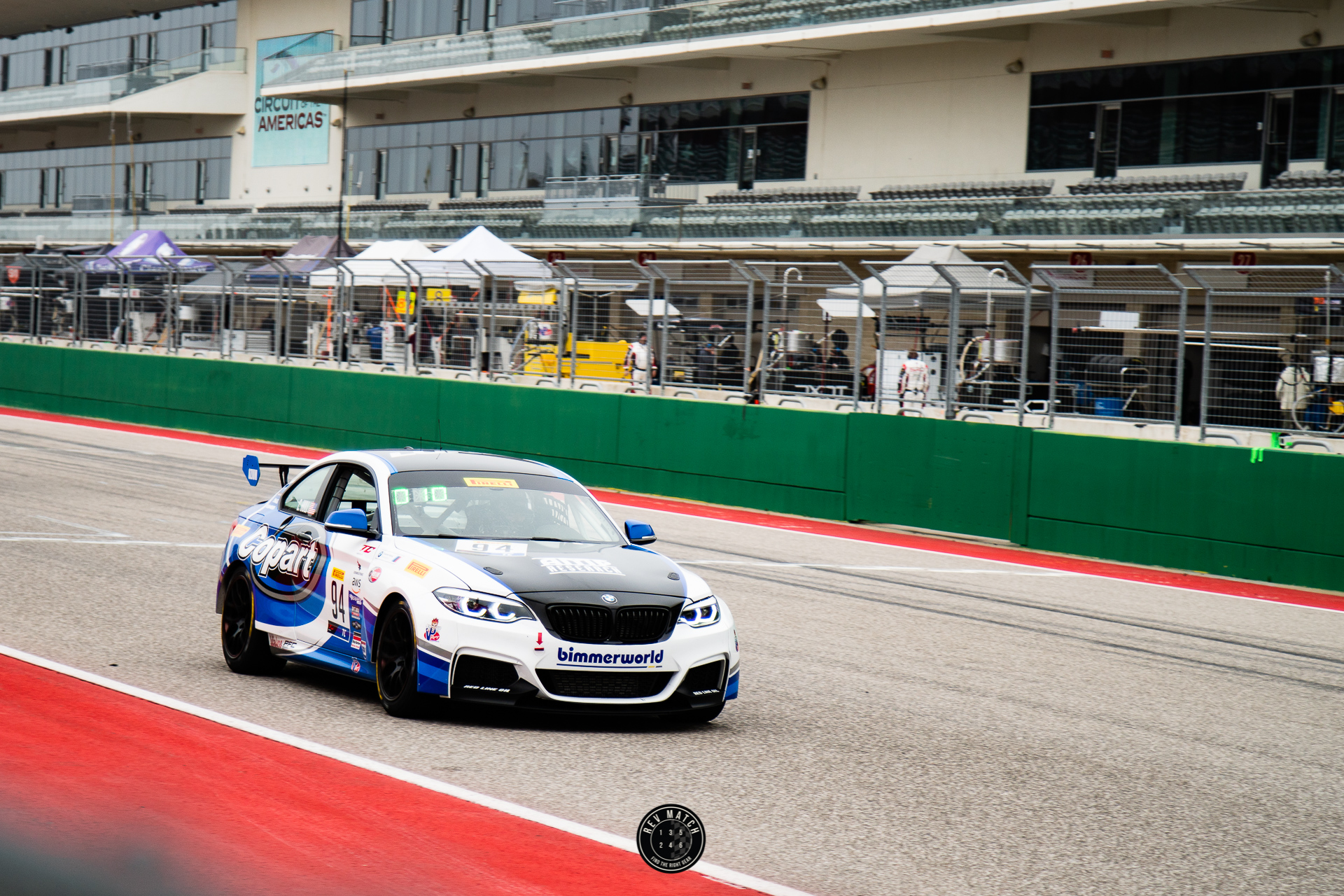 Blancpain GT COTA 2019 Rev Match Media-247.jpg