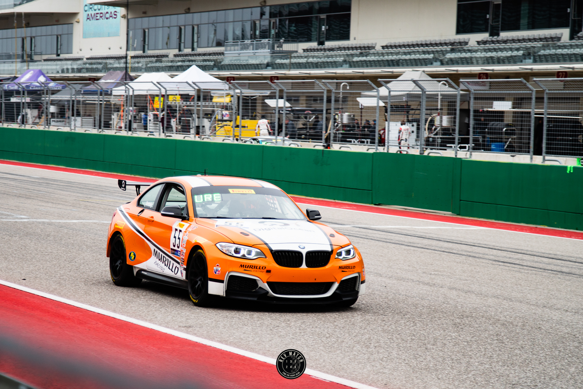 Blancpain GT COTA 2019 Rev Match Media-249.jpg