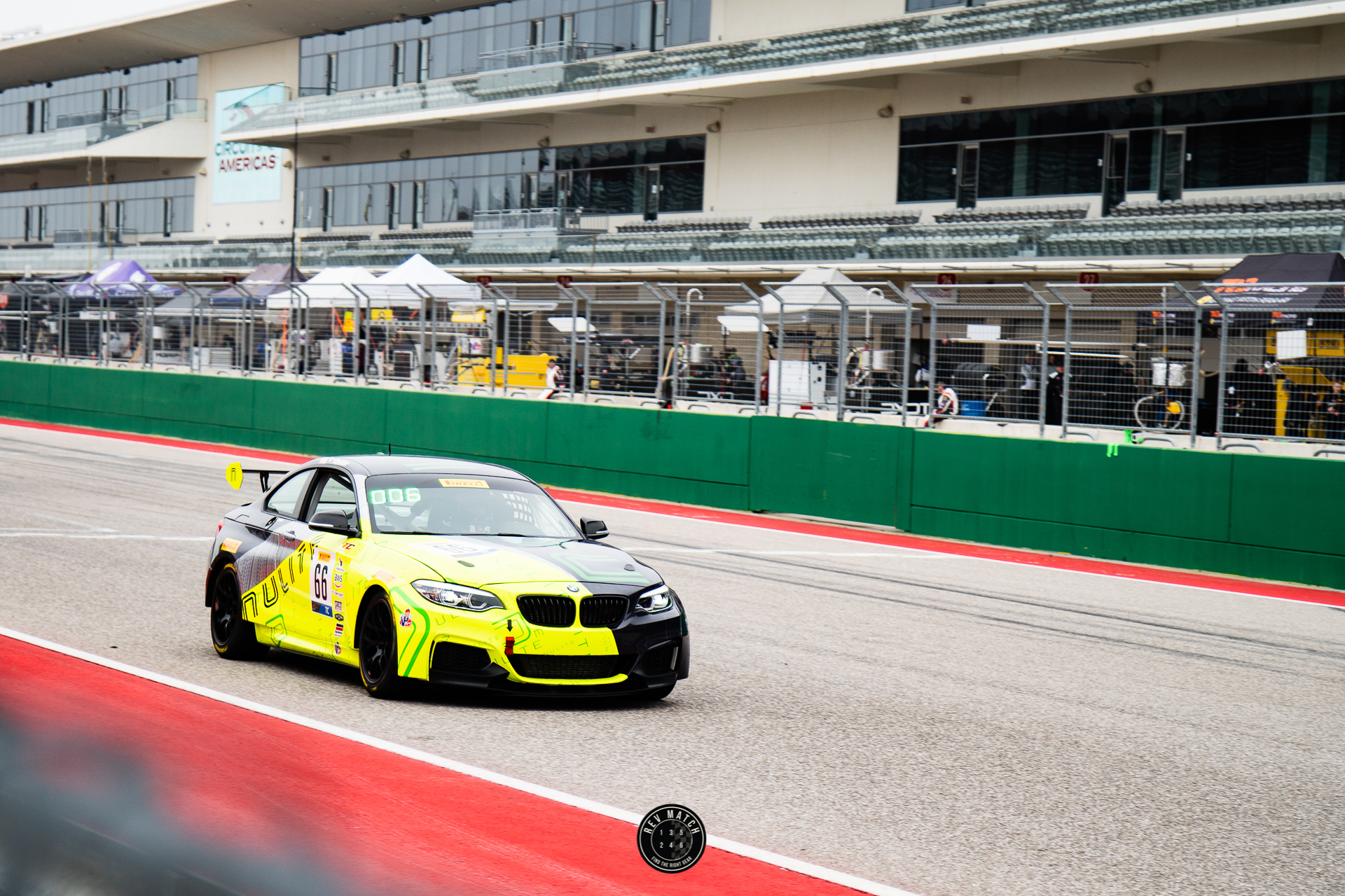 Blancpain GT COTA 2019 Rev Match Media-251.jpg