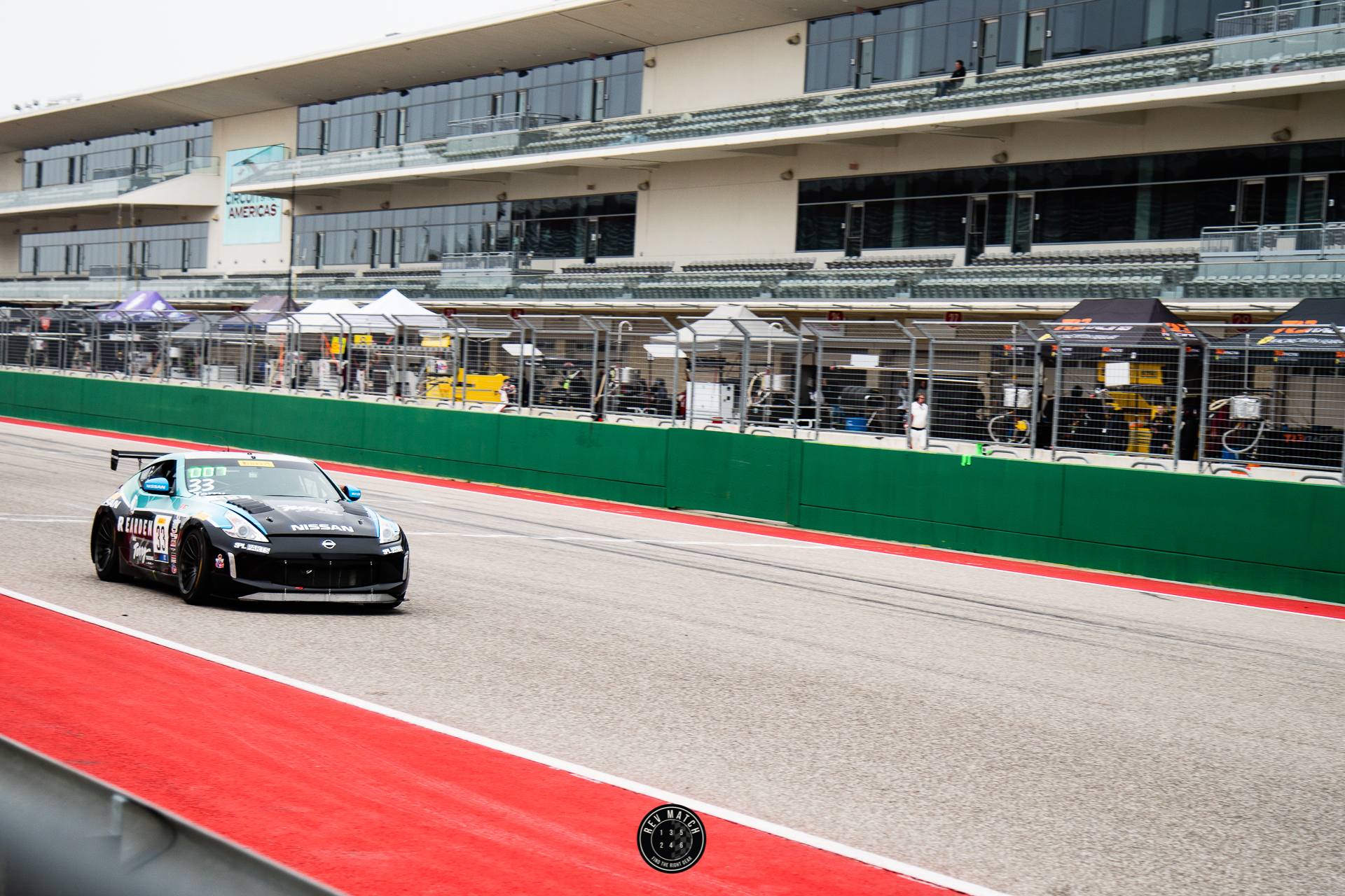 Blancpain GT COTA 2019 Rev Match Media-252.jpg