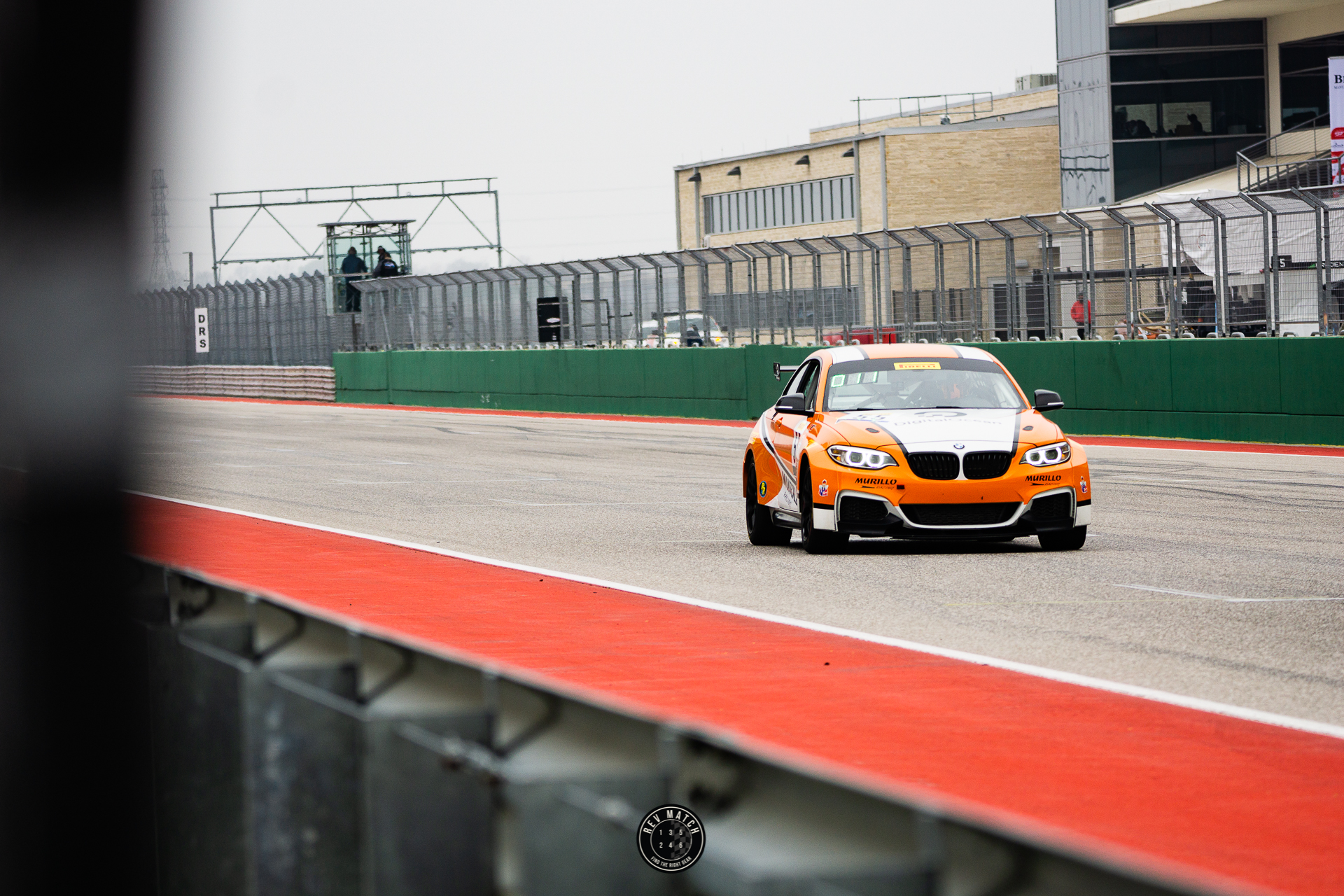 Blancpain GT COTA 2019 Rev Match Media-254.jpg
