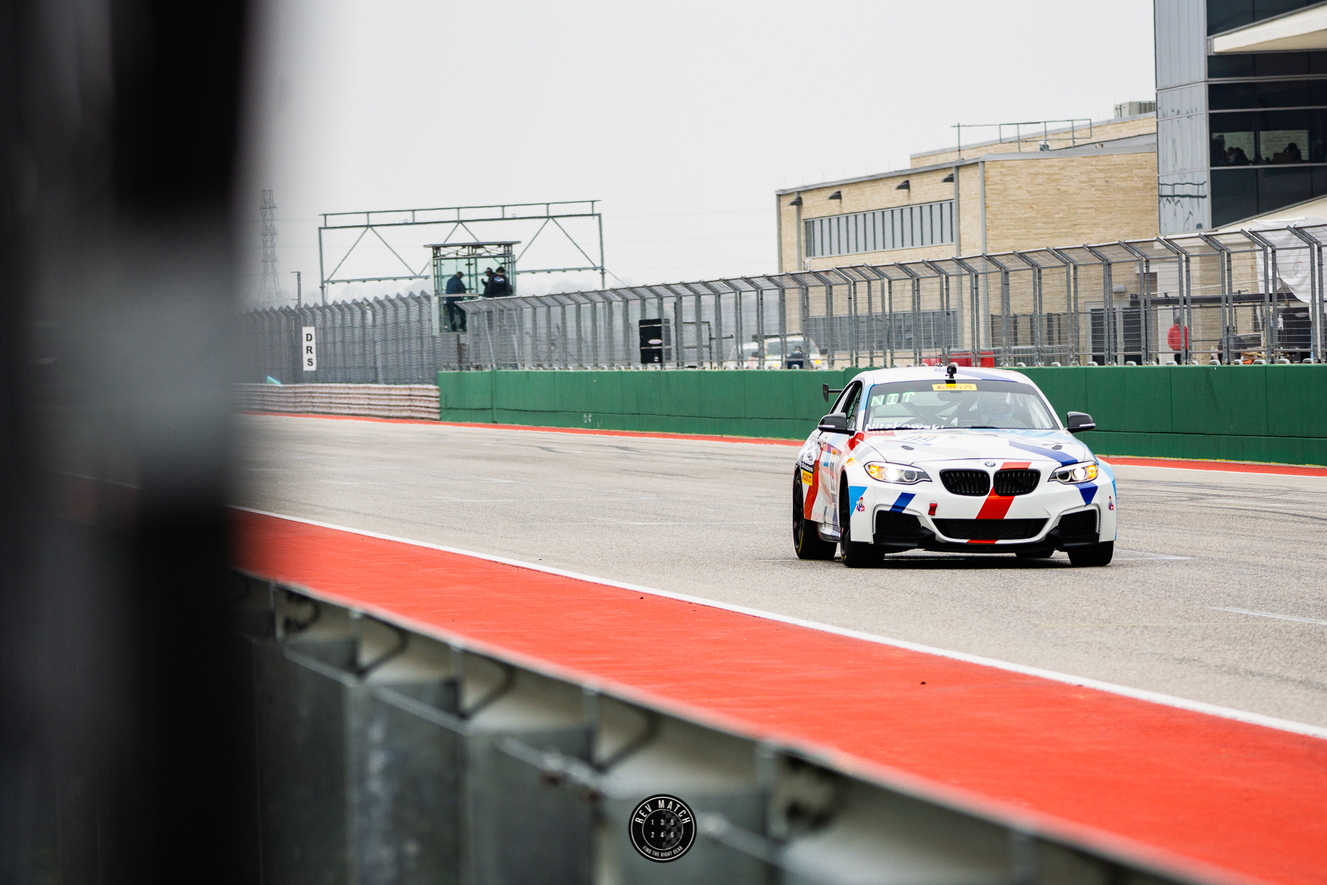 Blancpain GT COTA 2019 Rev Match Media-255.jpg
