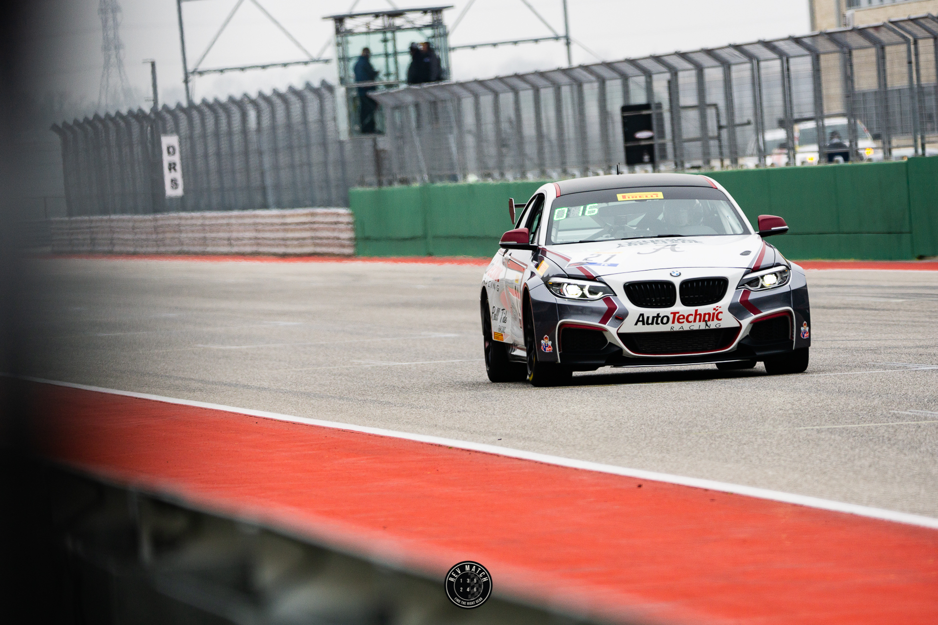 Blancpain GT COTA 2019 Rev Match Media-256.jpg