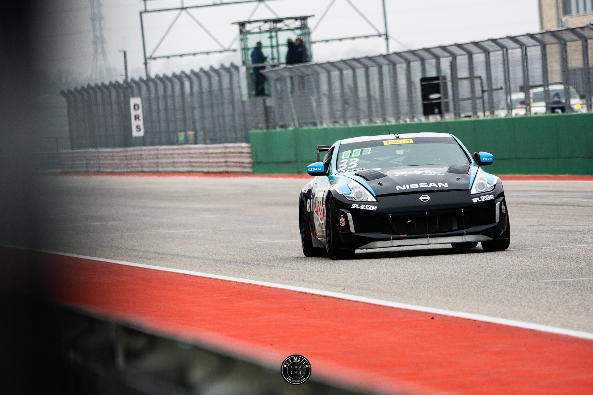 Blancpain GT COTA 2019 Rev Match Media-257.jpg