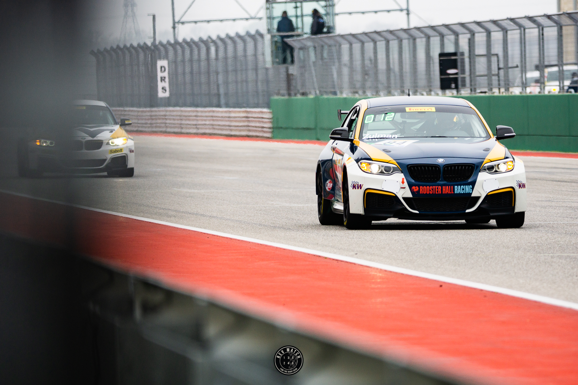Blancpain GT COTA 2019 Rev Match Media-260.jpg
