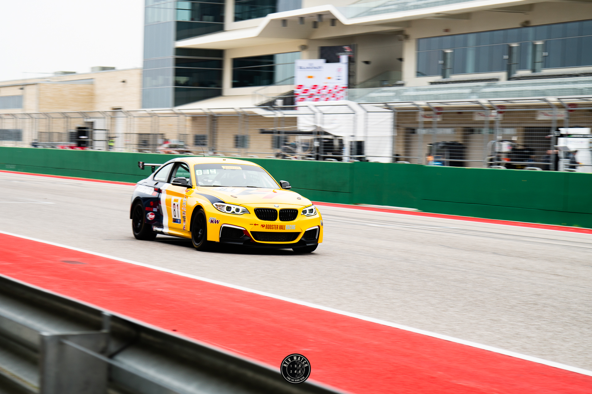 Blancpain GT COTA 2019 Rev Match Media-263.jpg