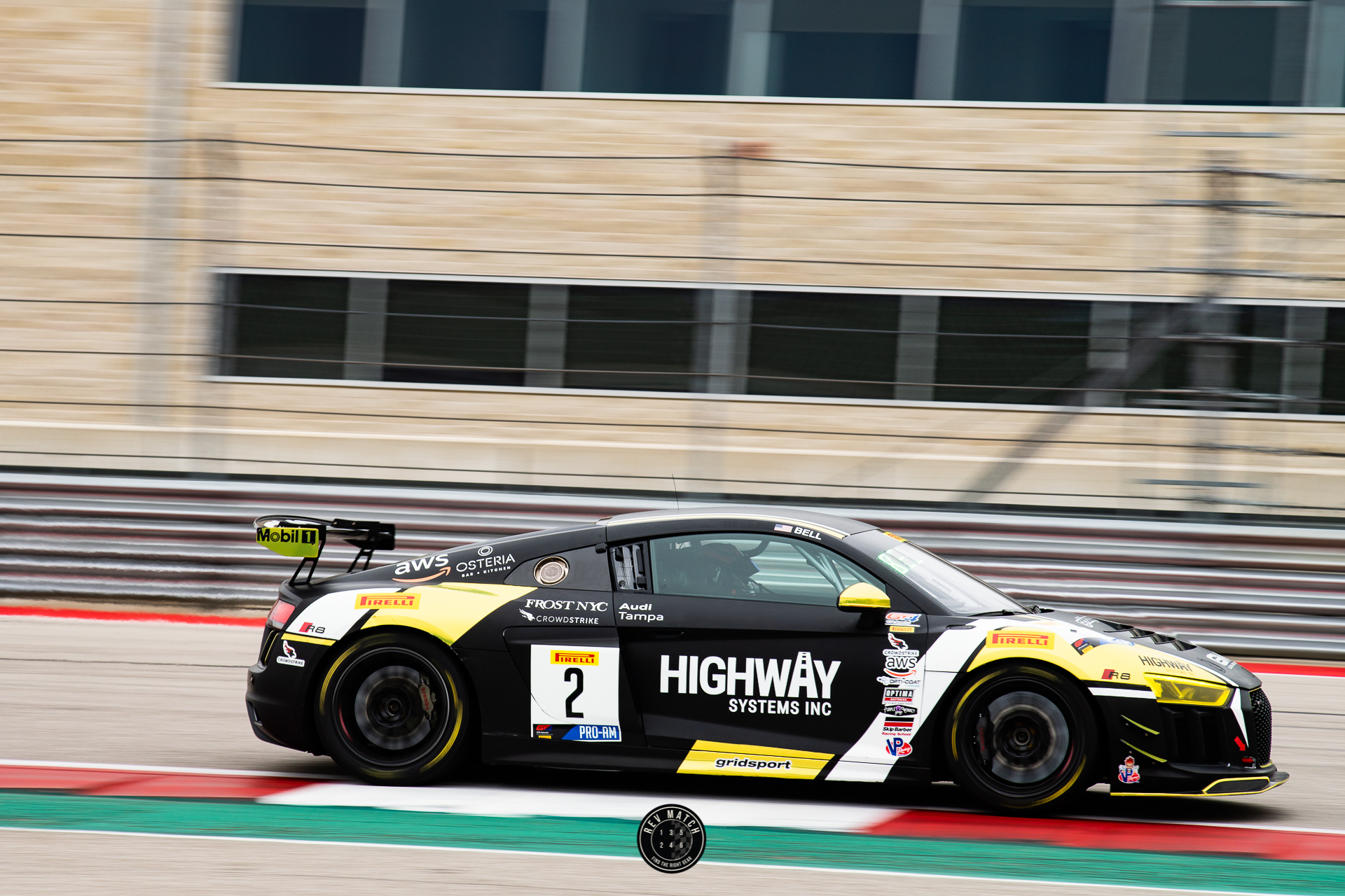 Blancpain GT COTA 2019 Rev Match Media-267.jpg