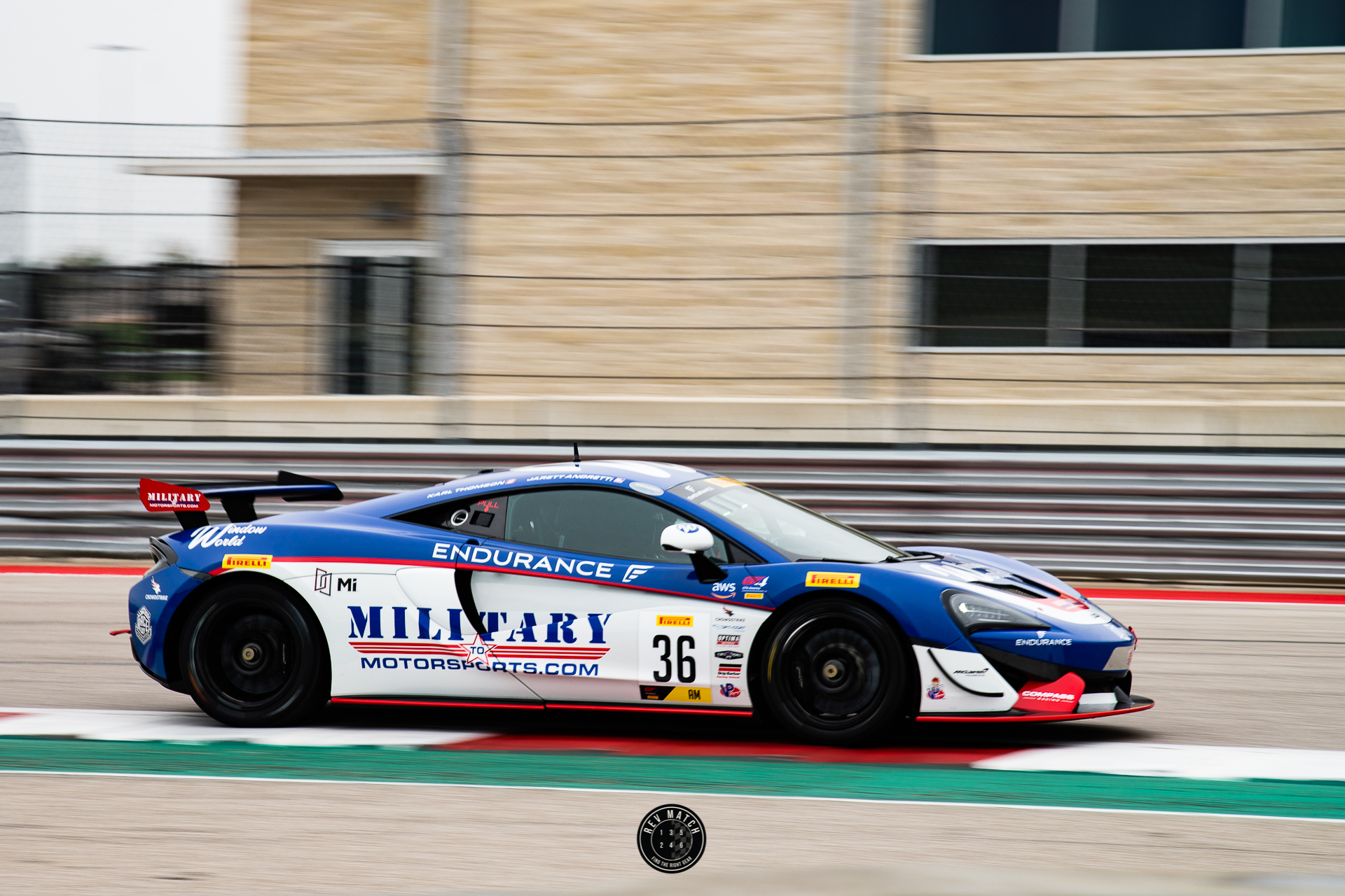 Blancpain GT COTA 2019 Rev Match Media-268.jpg